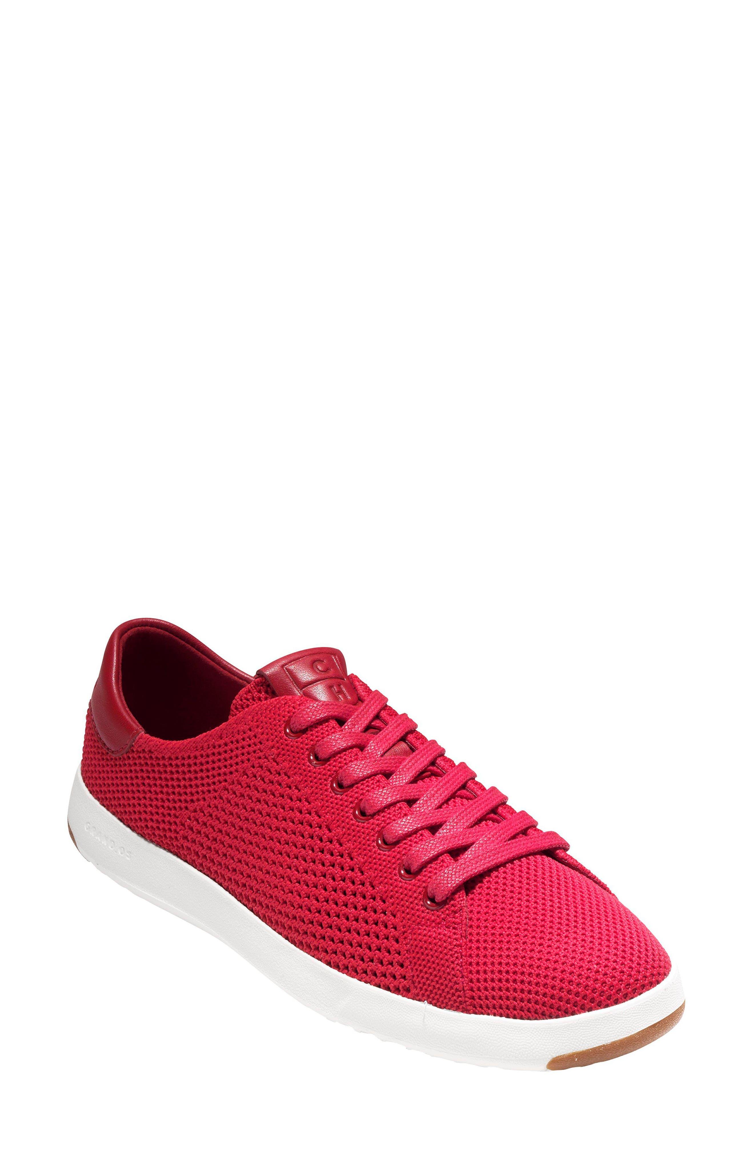COLE HAAN 'Grandpro' Tennis Sneaker