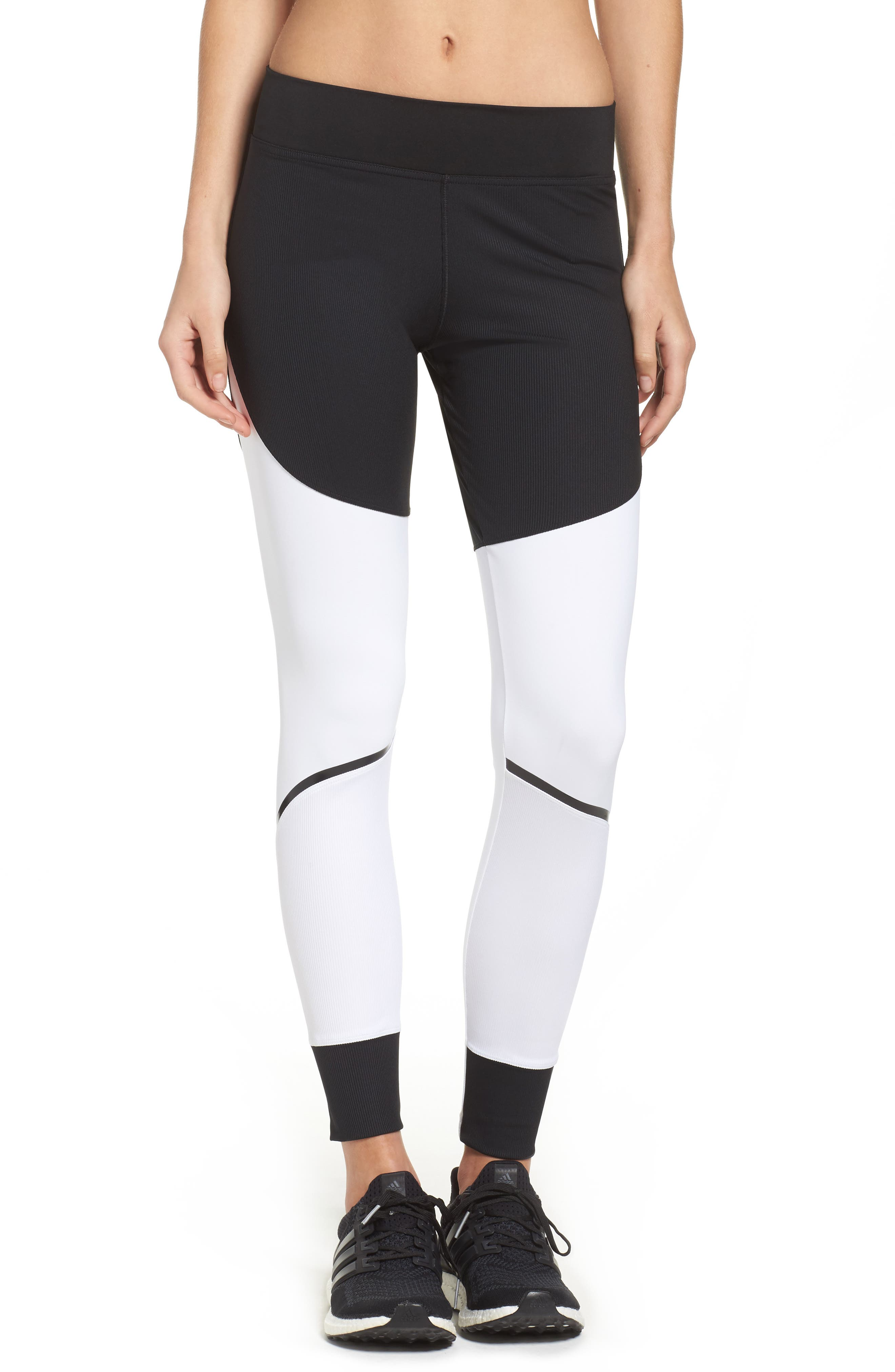 adidas by Stella McCartney Climalite® Training Tights