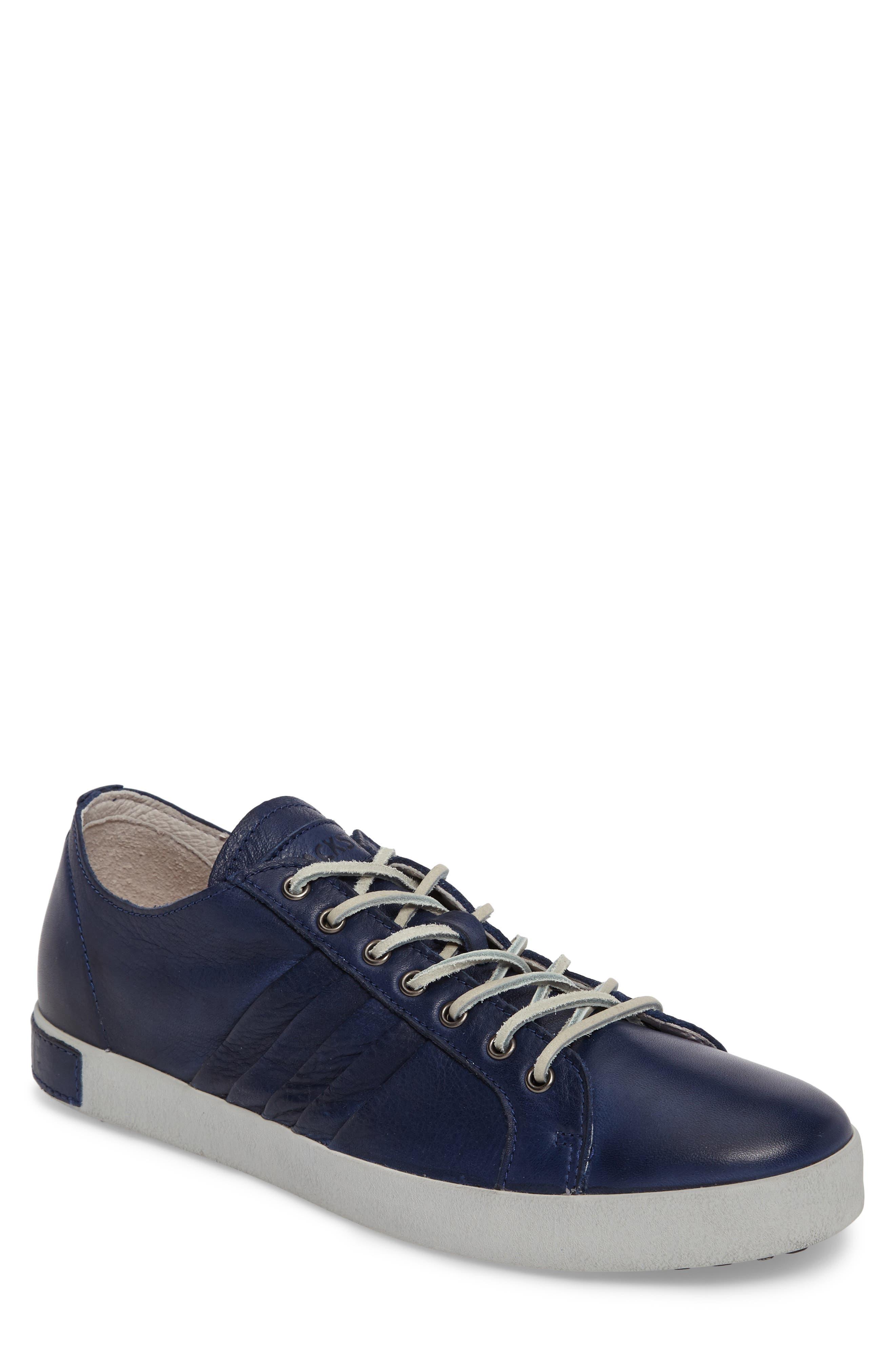 BLACKSTONE 'JM 11' Sneaker