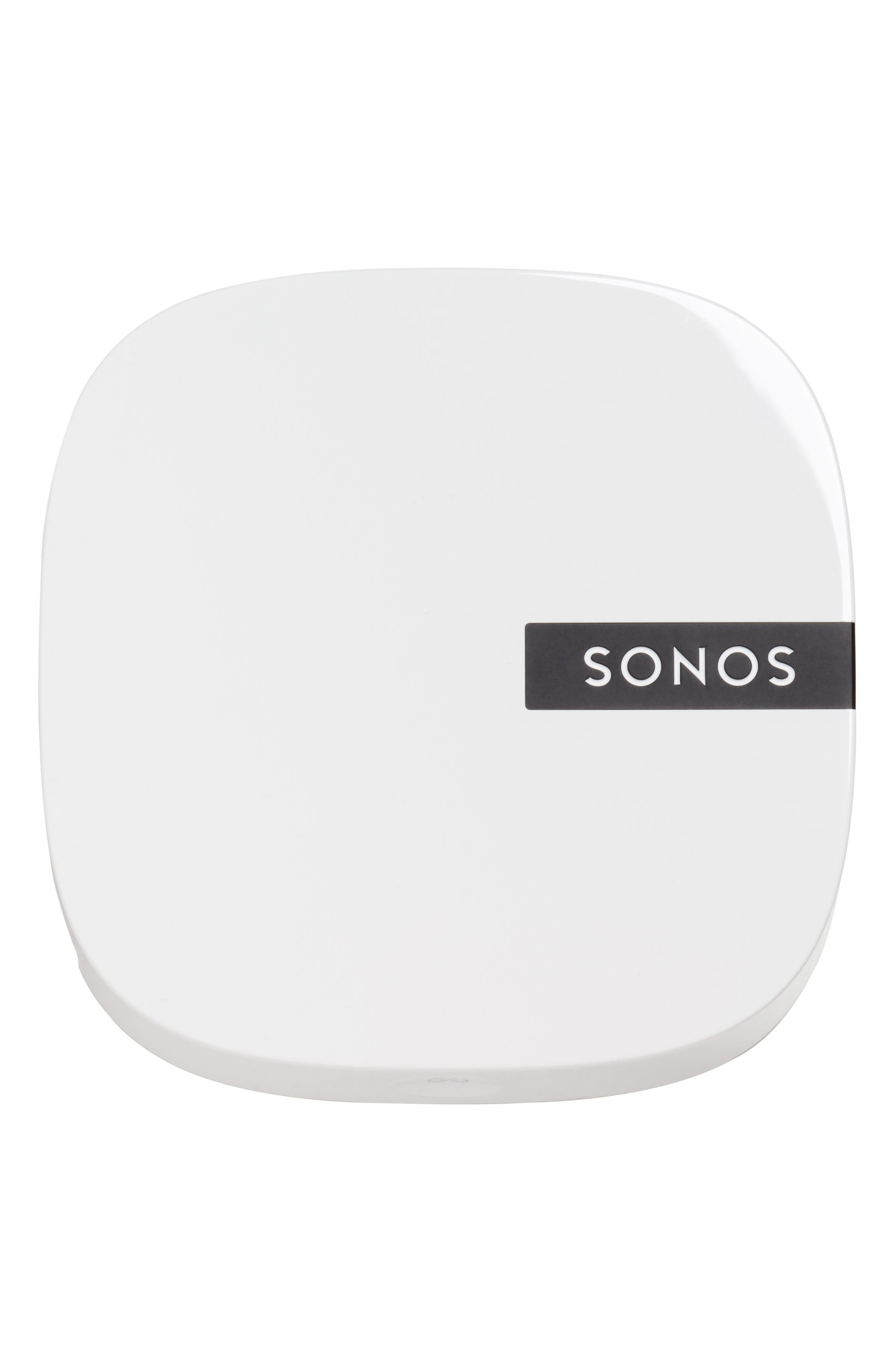 Sonos BOOST Wi-Fi Signal Booster