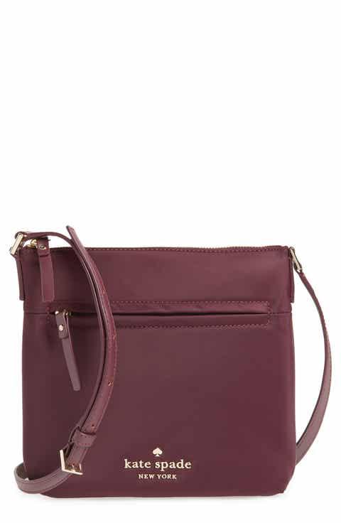 Purple Crossbody Bags Nordstrom