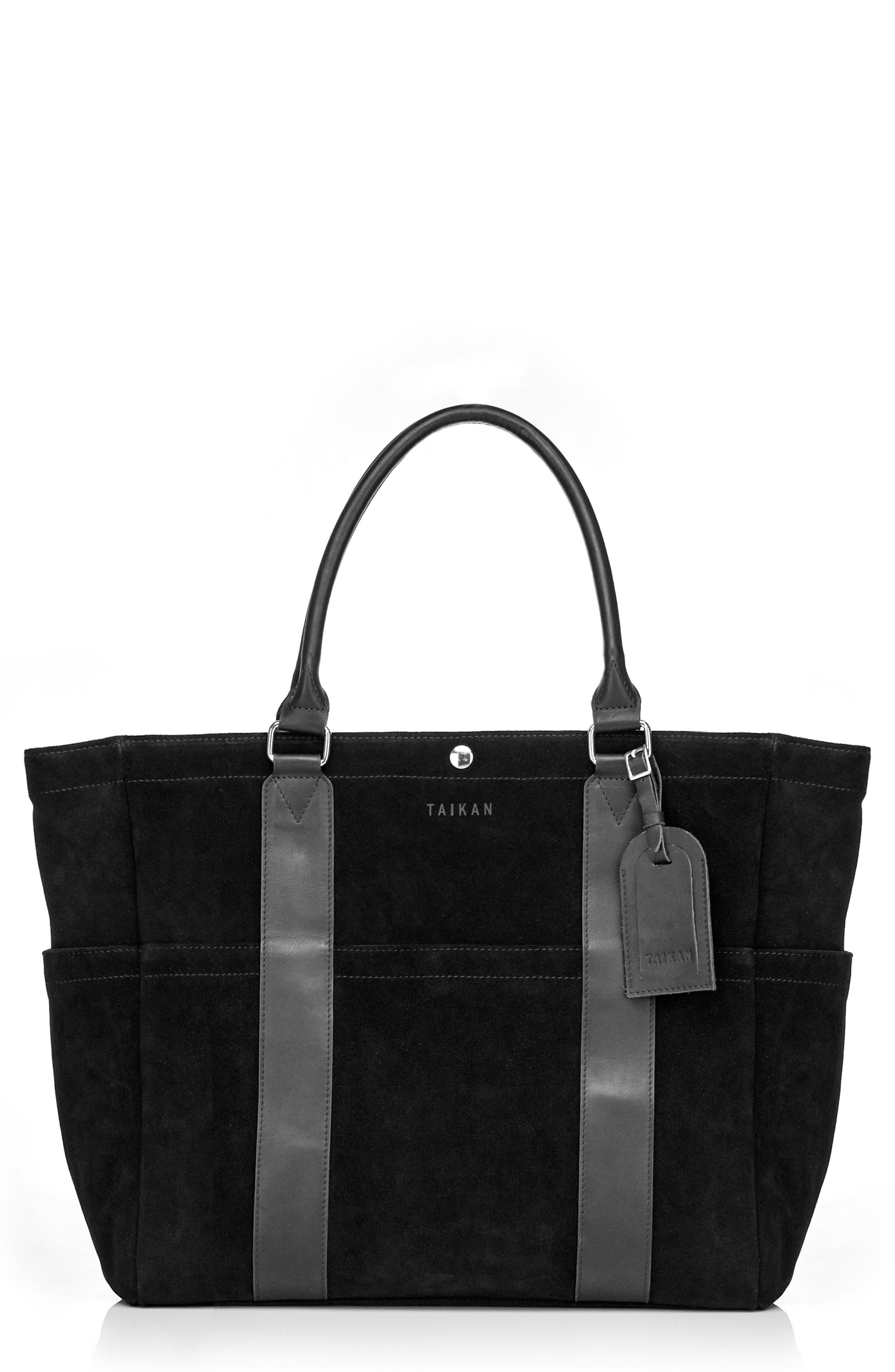 Taikan Tote Bag