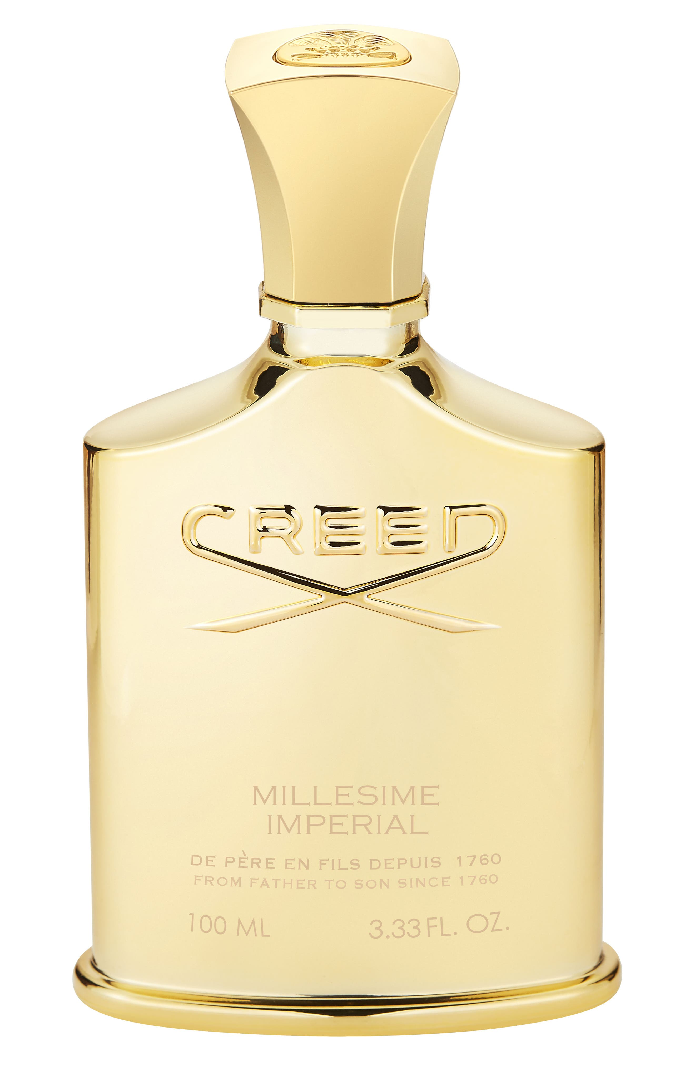 Alternate Image 1 Selected - Creed 'Millésime Imperial' Fragrance