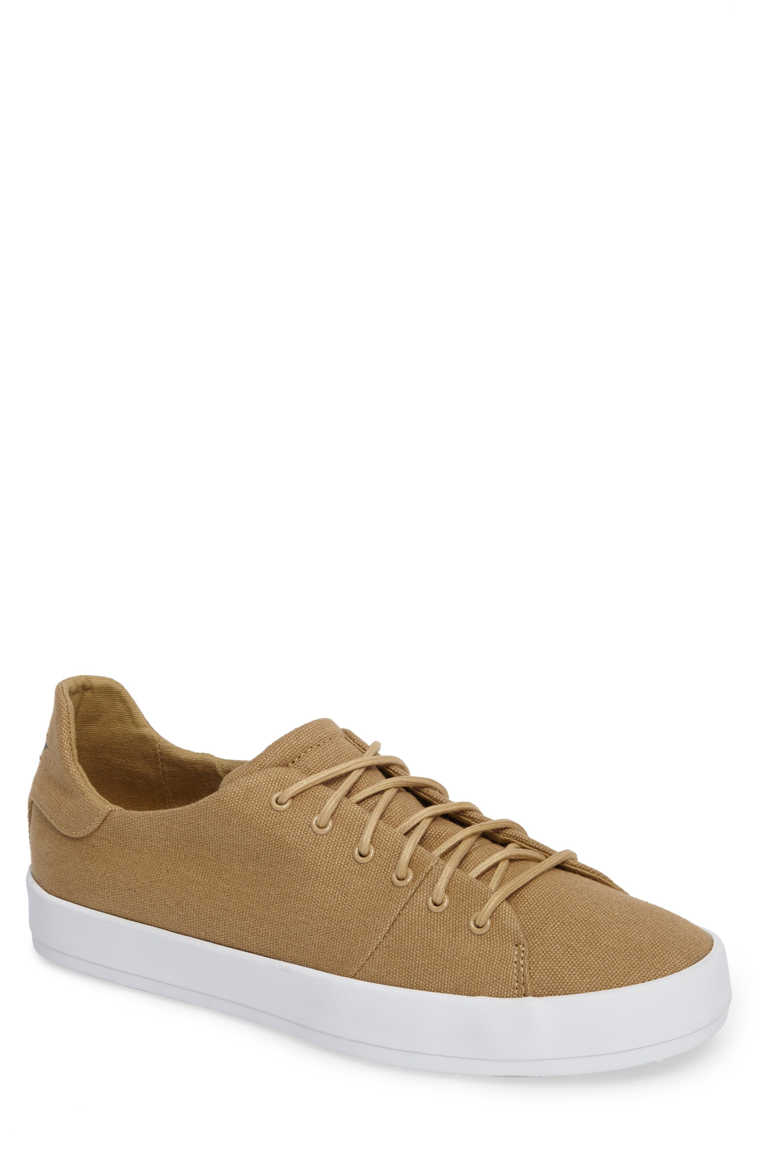 Creative Recreation Carda Low Top Sneaker (Men)