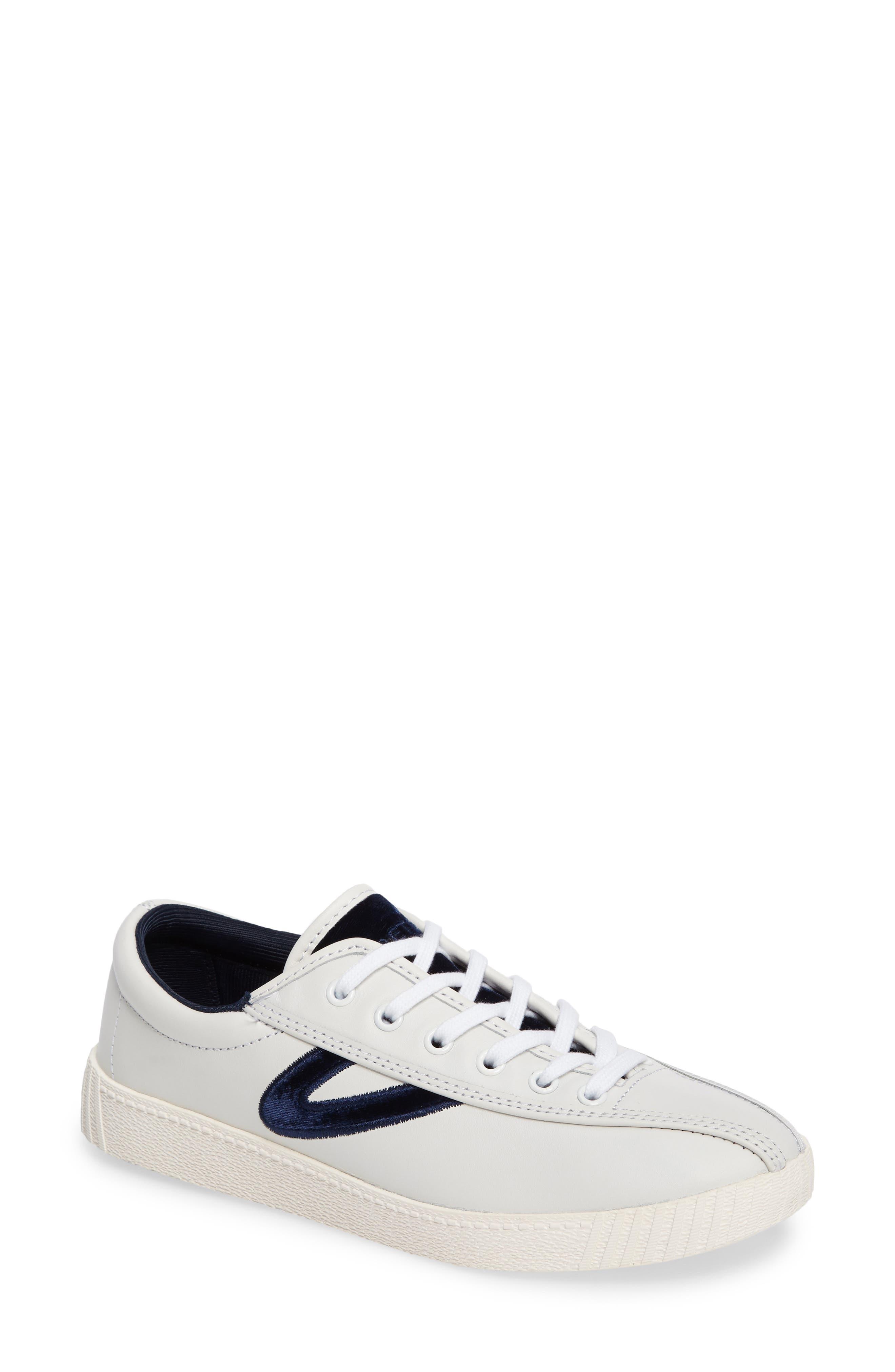 Tretorn 'NYLite Plus' Sneaker (Women)