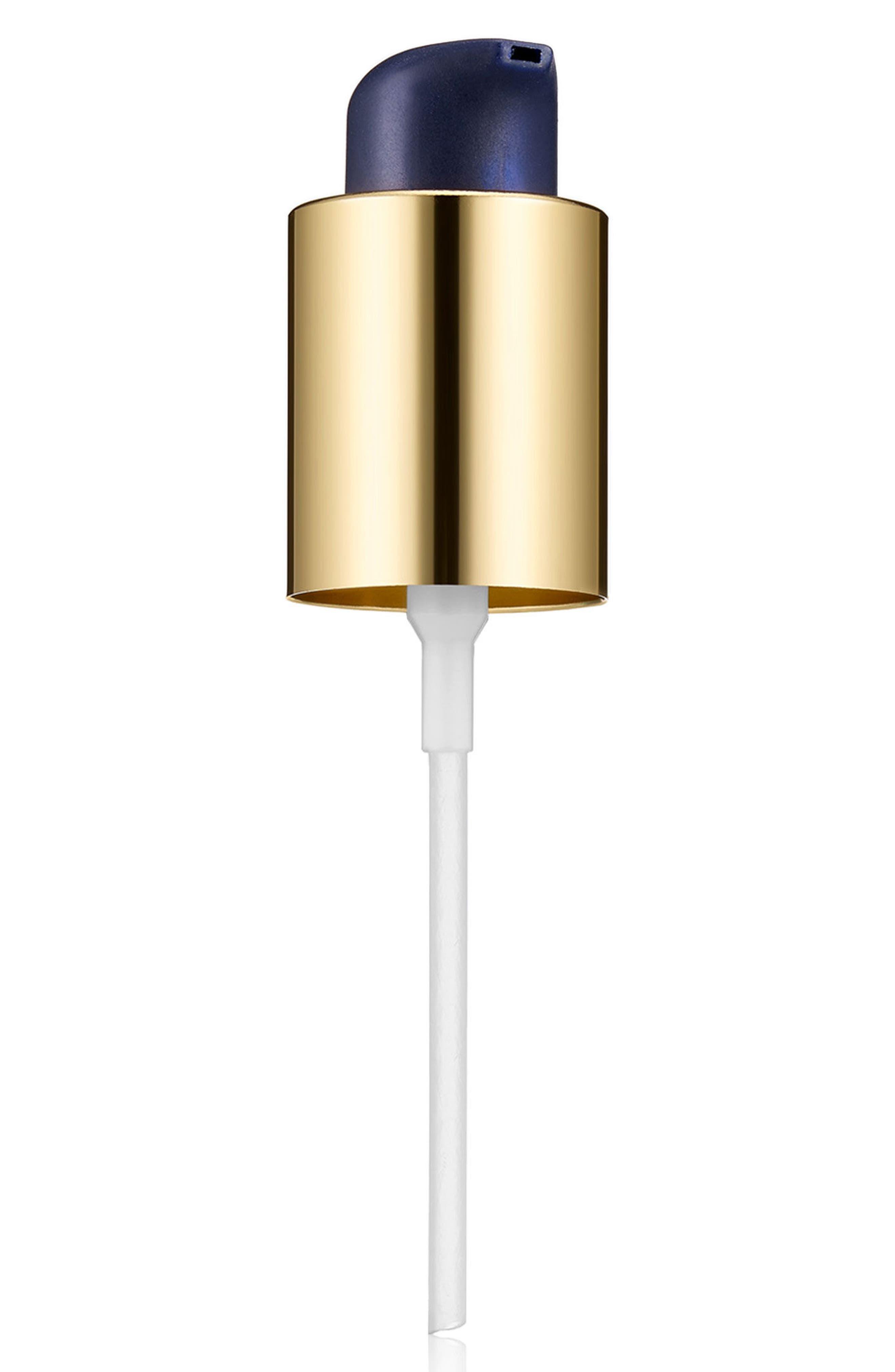 Estée Lauder Double Wear Makeup Pump