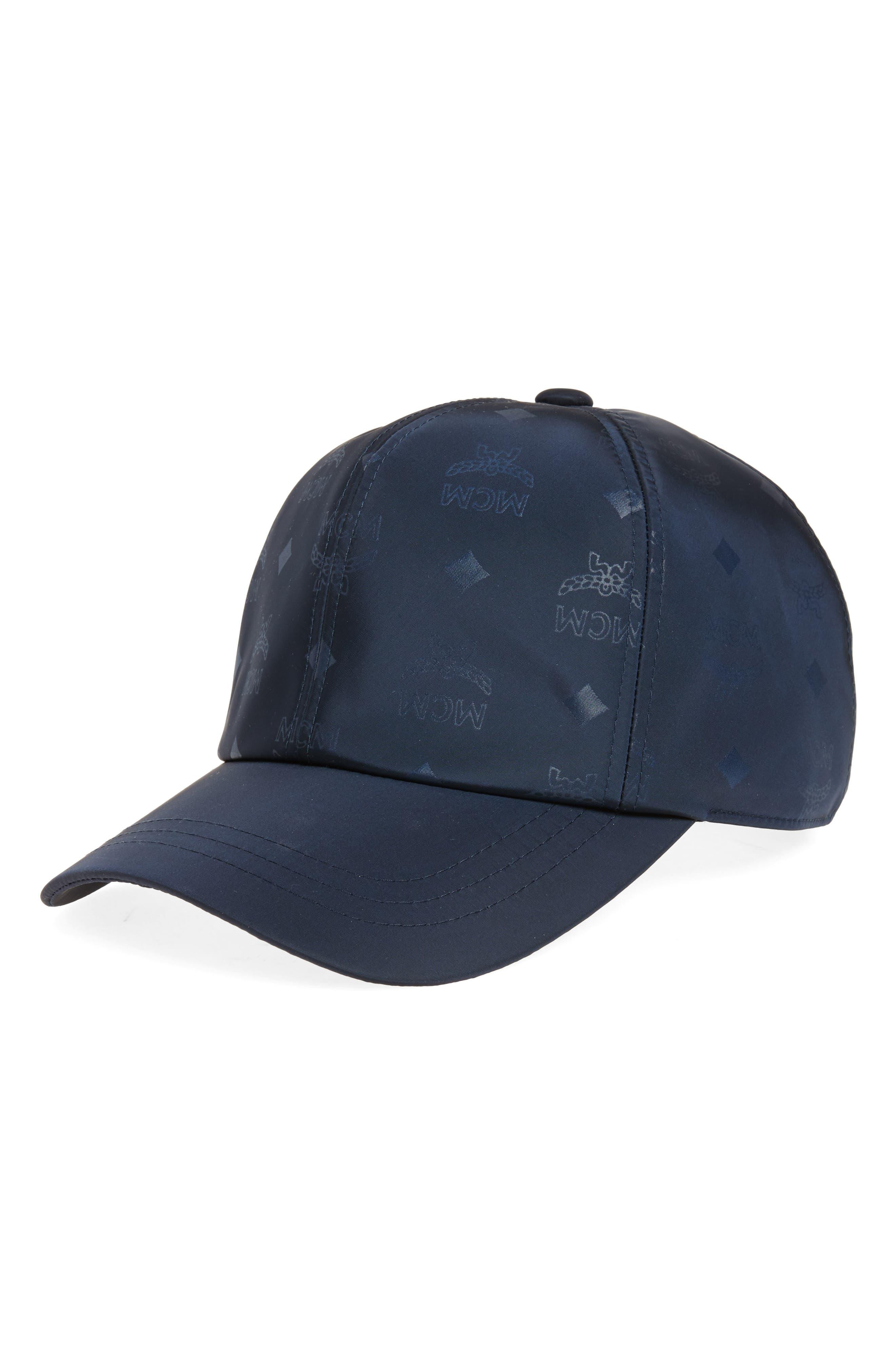 MCM Baseball Cap