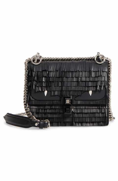 Designer Shoulder Bags & Hobos for Women | Nordstrom