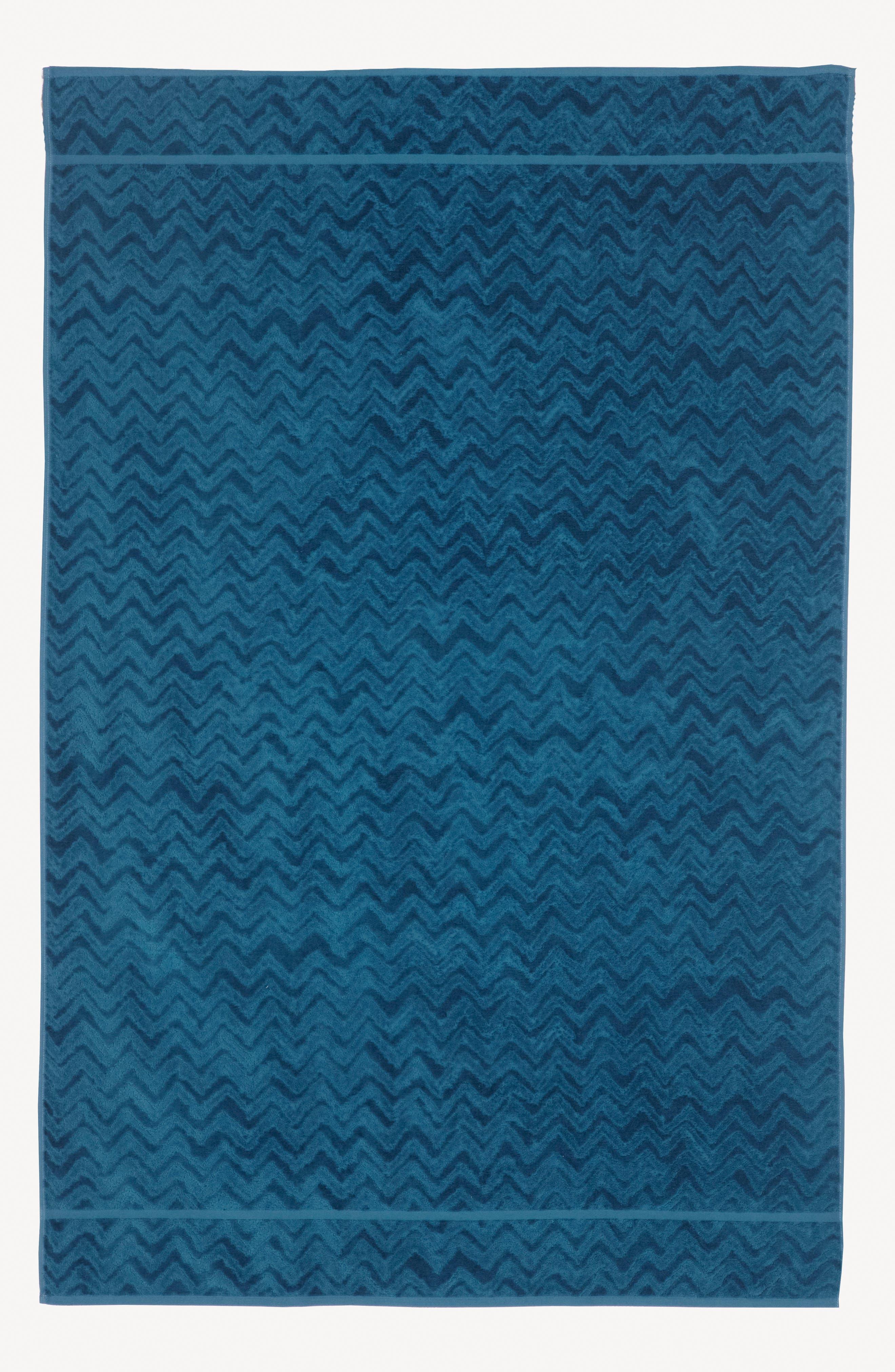 Missoni Rex Bath Towel