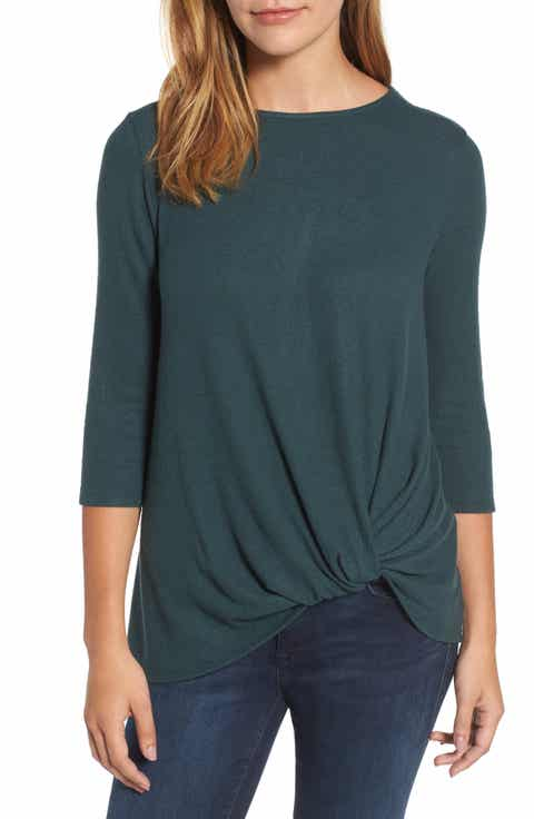 Sweatshirts & Hoodies Tops for Women | Nordstrom