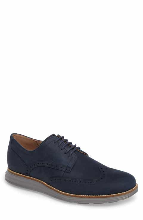 Cole Haan Mens Shoes | Nordstrom