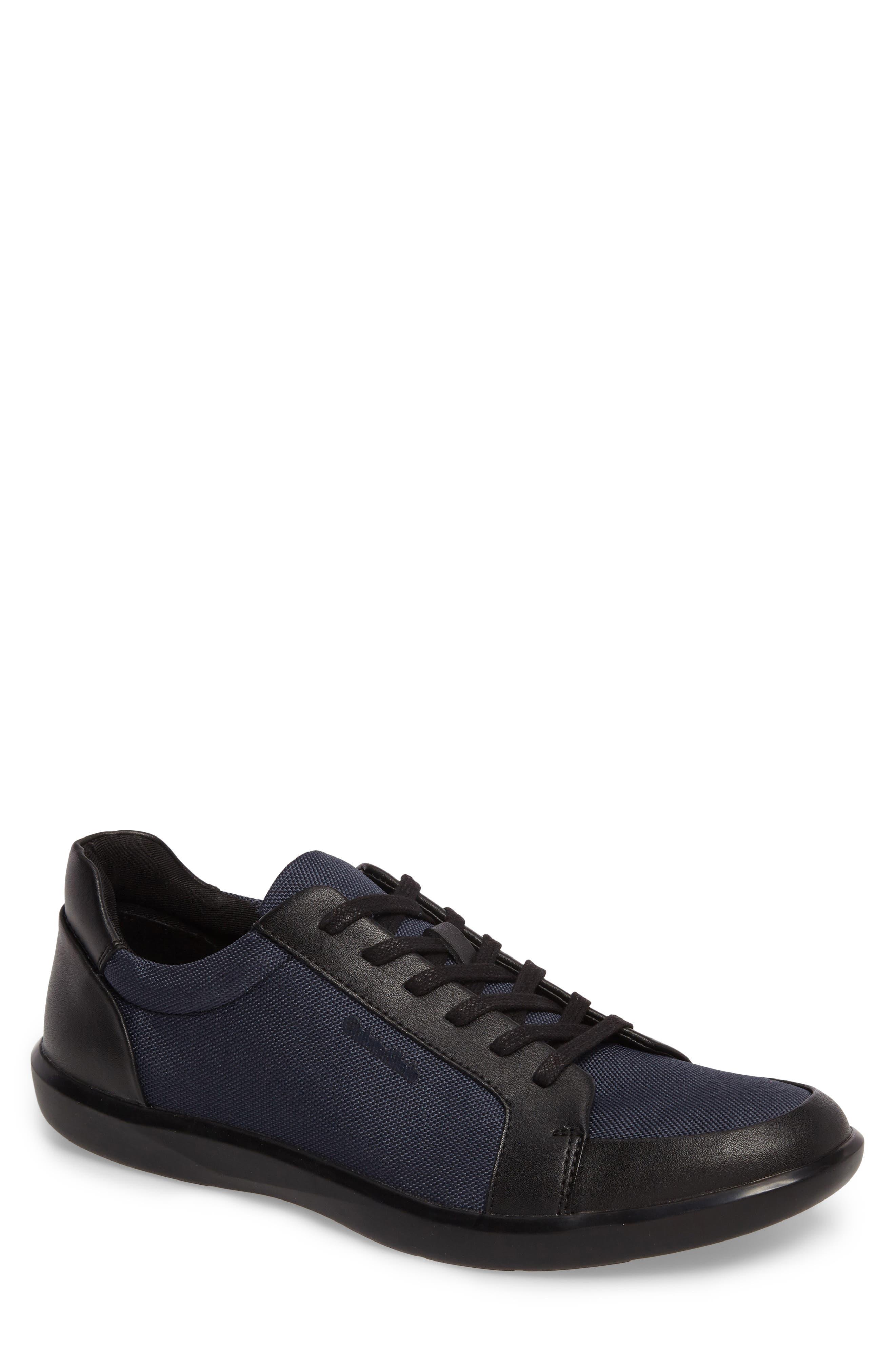 Calvin Klein Macabee Sneaker (Men)