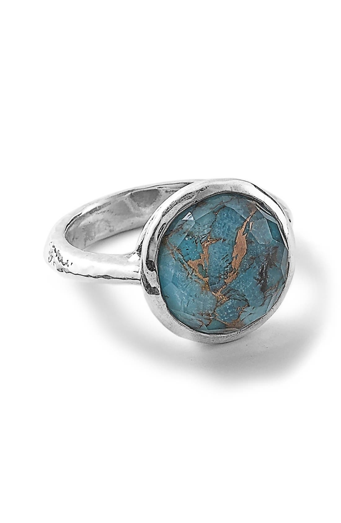 Main Image - Ippolita 'Rock Candy' Stone Ring