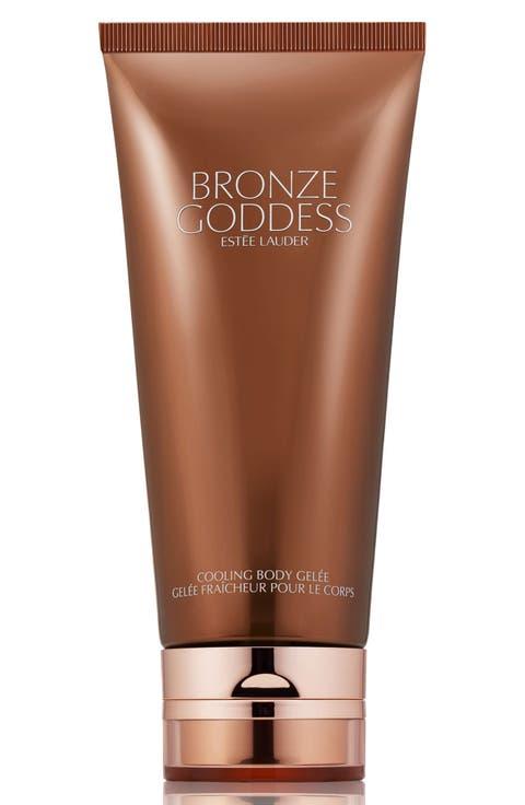 에스티 로더 ESTÉE LAUDER Bronze Goddess Cooling Body Gelée