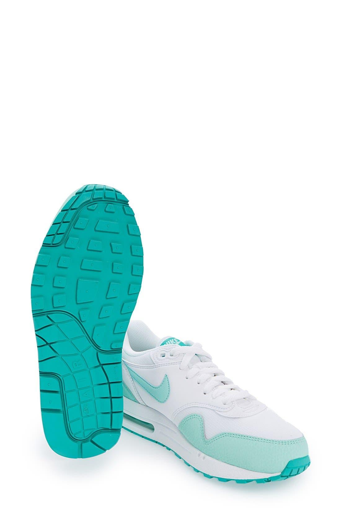 Alternate Image 4  - Nike 'Air Max Essential' Sneaker (Women)