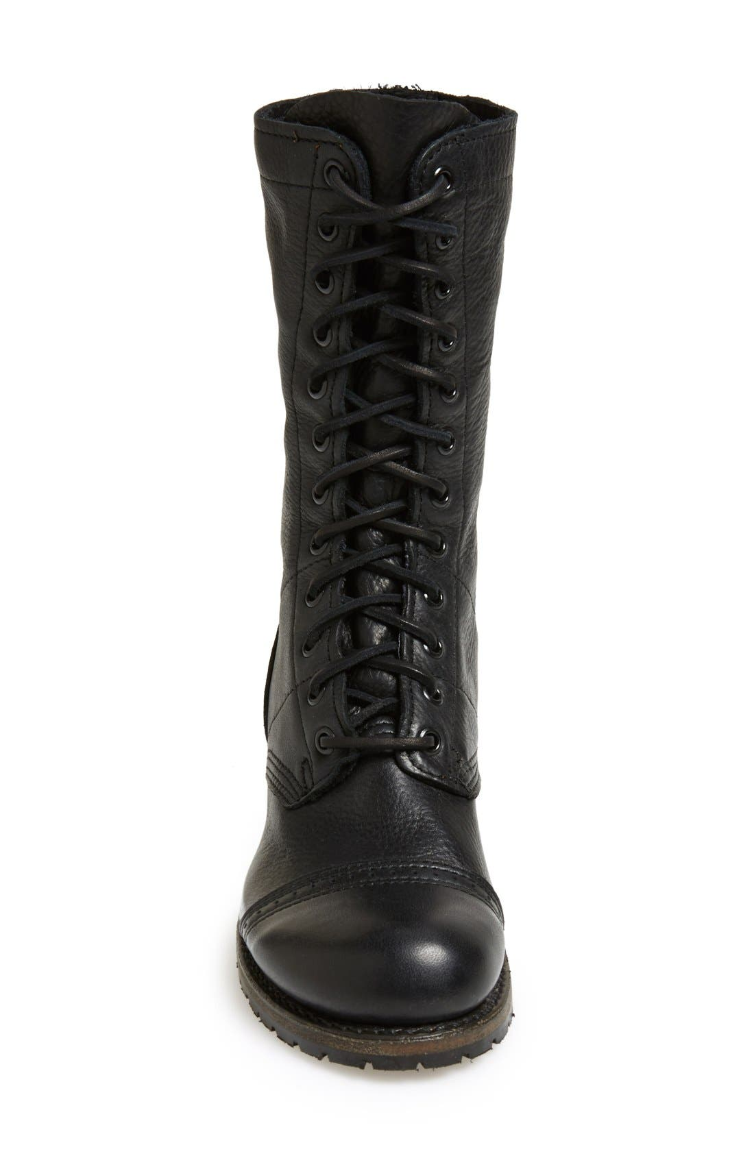 Alternate Image 3  - Vintage Shoe Company 'Molly' Boot