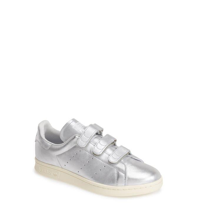 Norse Store adidas Originals Stan Smith CF Nigo