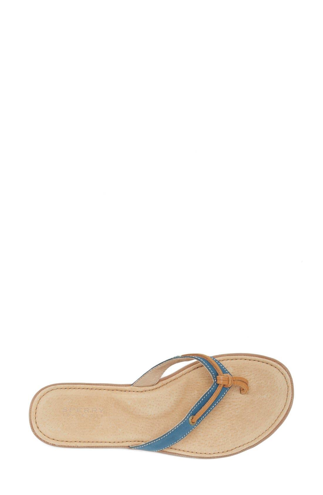 Alternate Image 3  - Sperry 'Calla' Sandal
