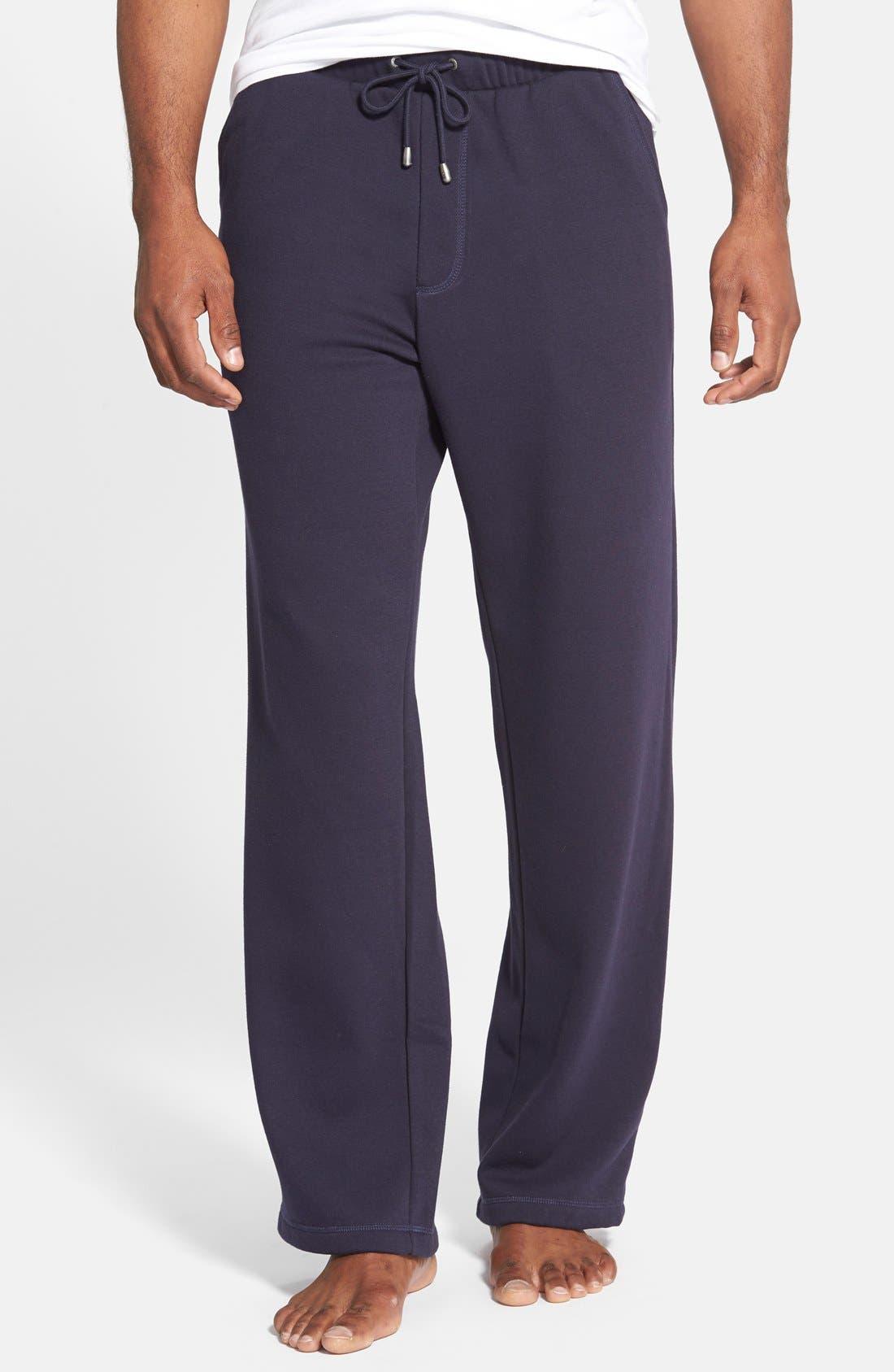 UGG® Australia 'Keaughn' Sweatpants