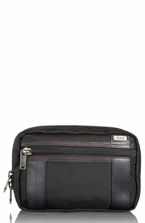Tumi Alpha Bravo Riley Travel Kit. Dopp Kits   Toiletry Bags for Men   Nordstrom