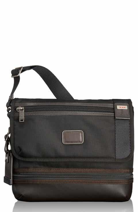Messenger Bags for Men, Men's Messenger Bags | Nordstrom