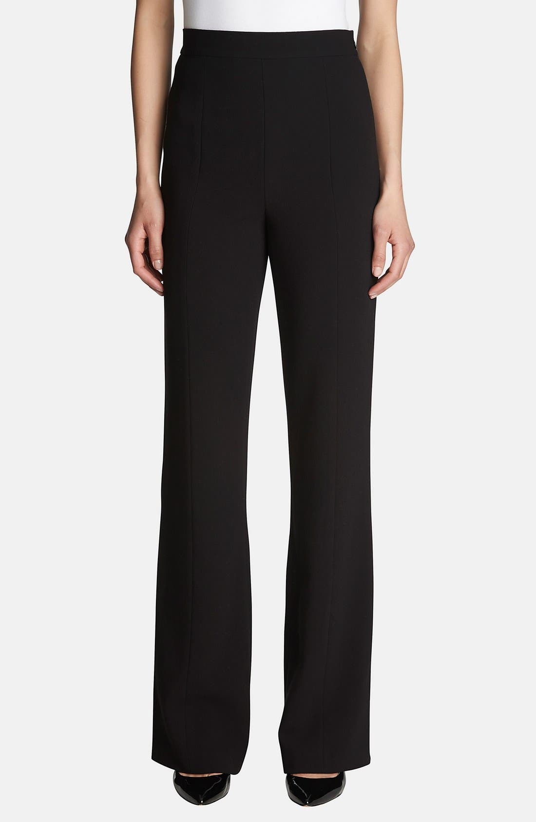 Alternate Image 1 Selected - 1.STATE '70s Flare Pants
