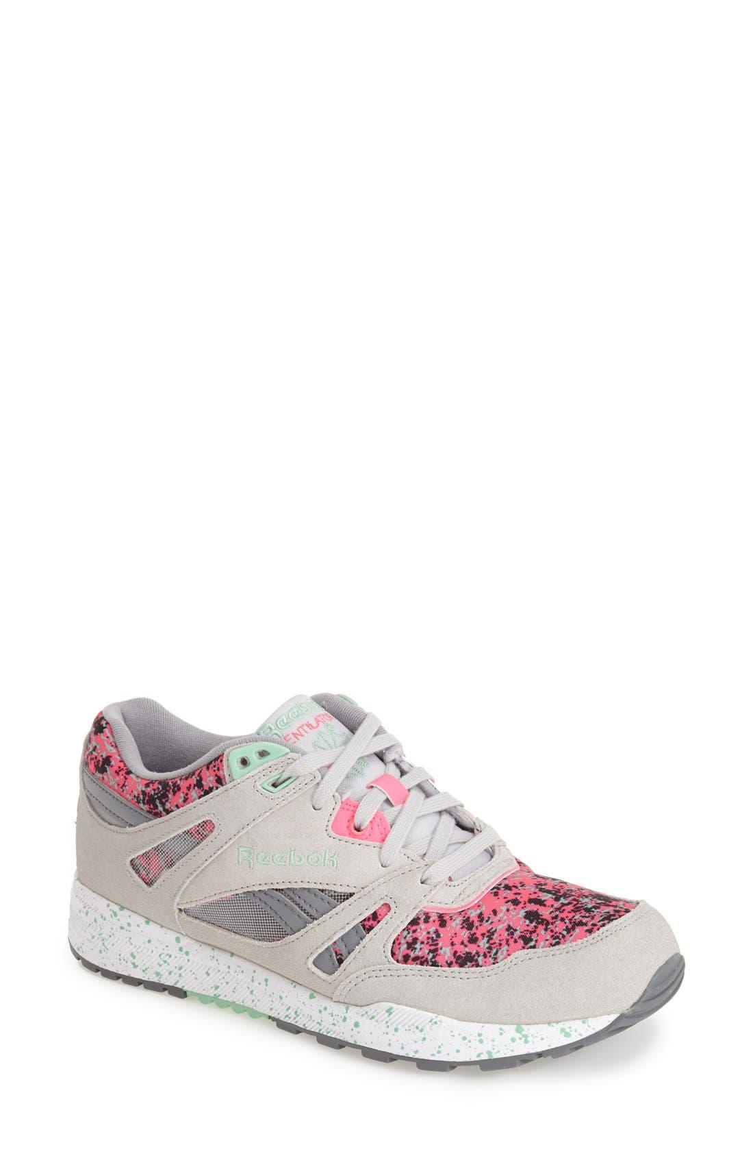 Main Image - Reebok 'Ventilator CC' Sneaker (Women)