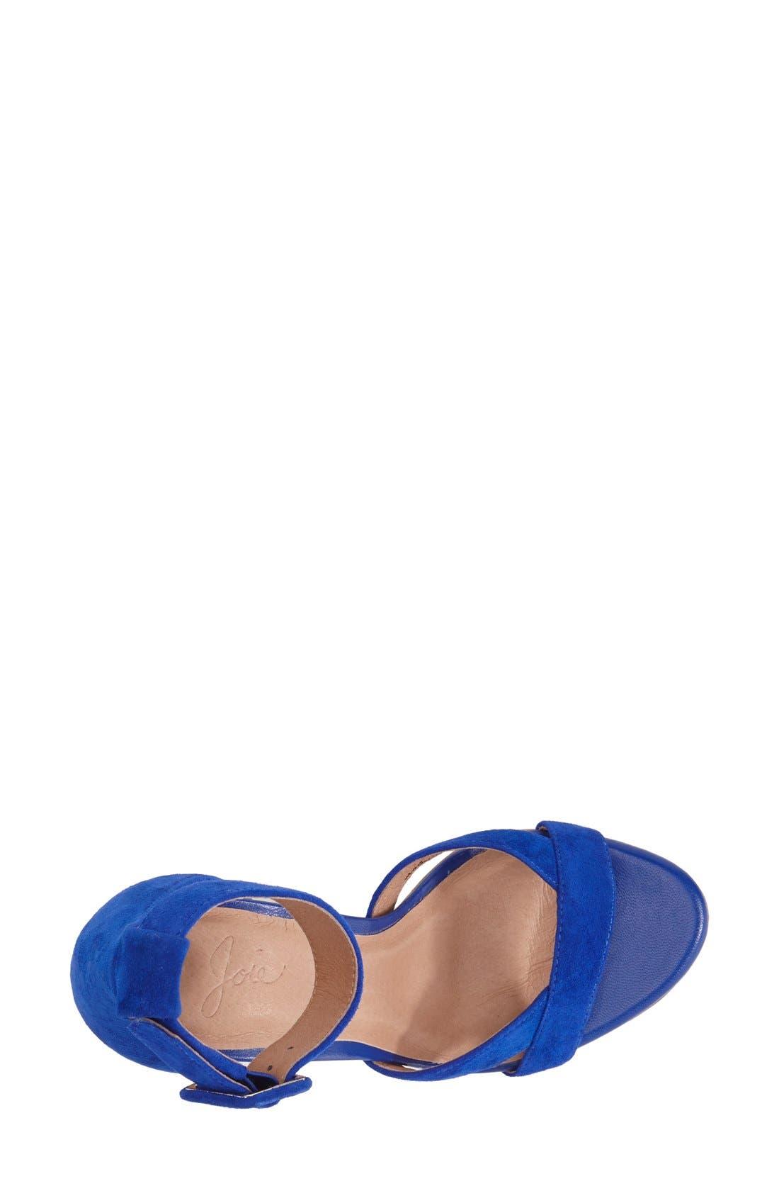 Alternate Image 3  - Joie 'Alvita' Sandal (Women)