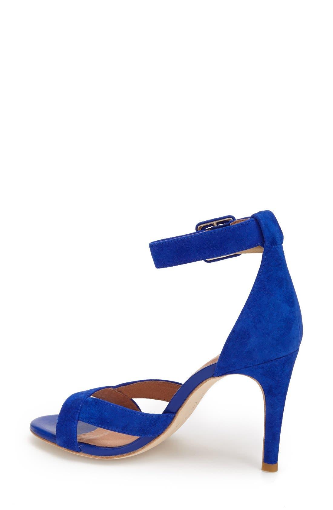Alternate Image 2  - Joie 'Alvita' Sandal (Women)