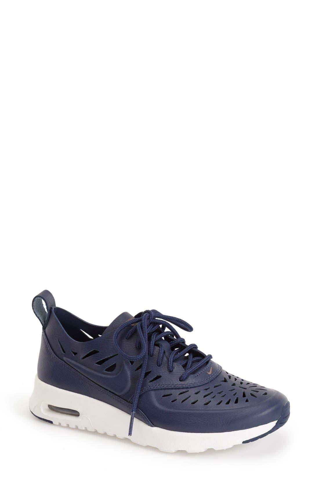Alternate Image 1 Selected - Nike 'Air Max Thea Joli' Sneaker (Women)