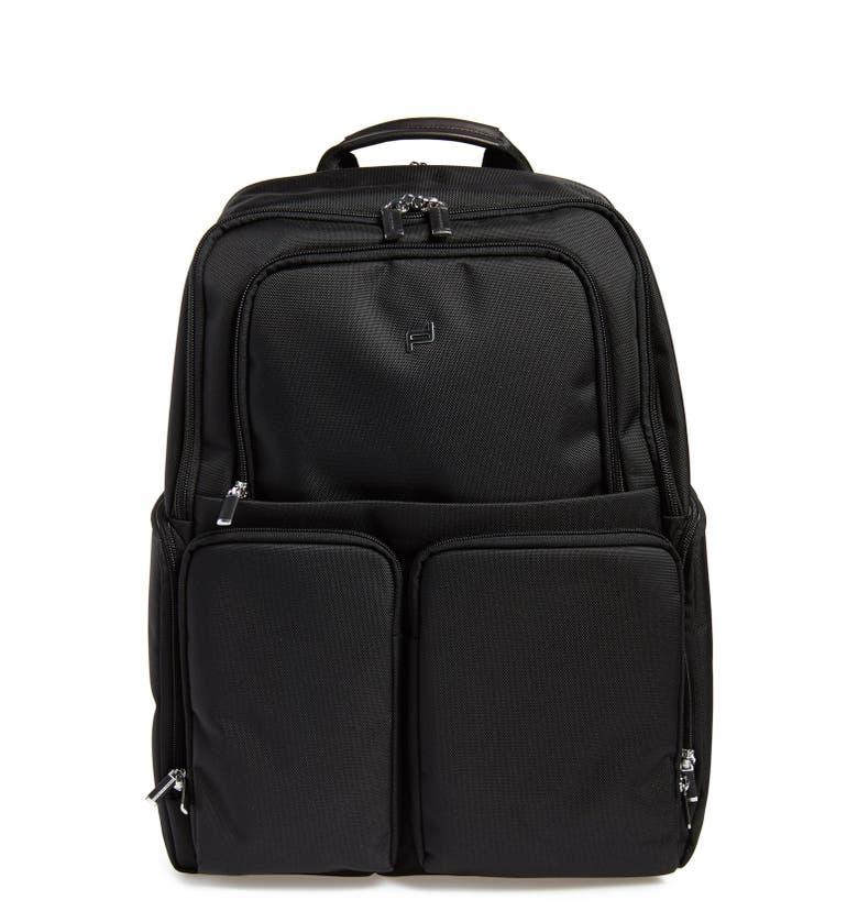 porsche design 39 roadster 3 0 39 backpack nordstrom. Black Bedroom Furniture Sets. Home Design Ideas