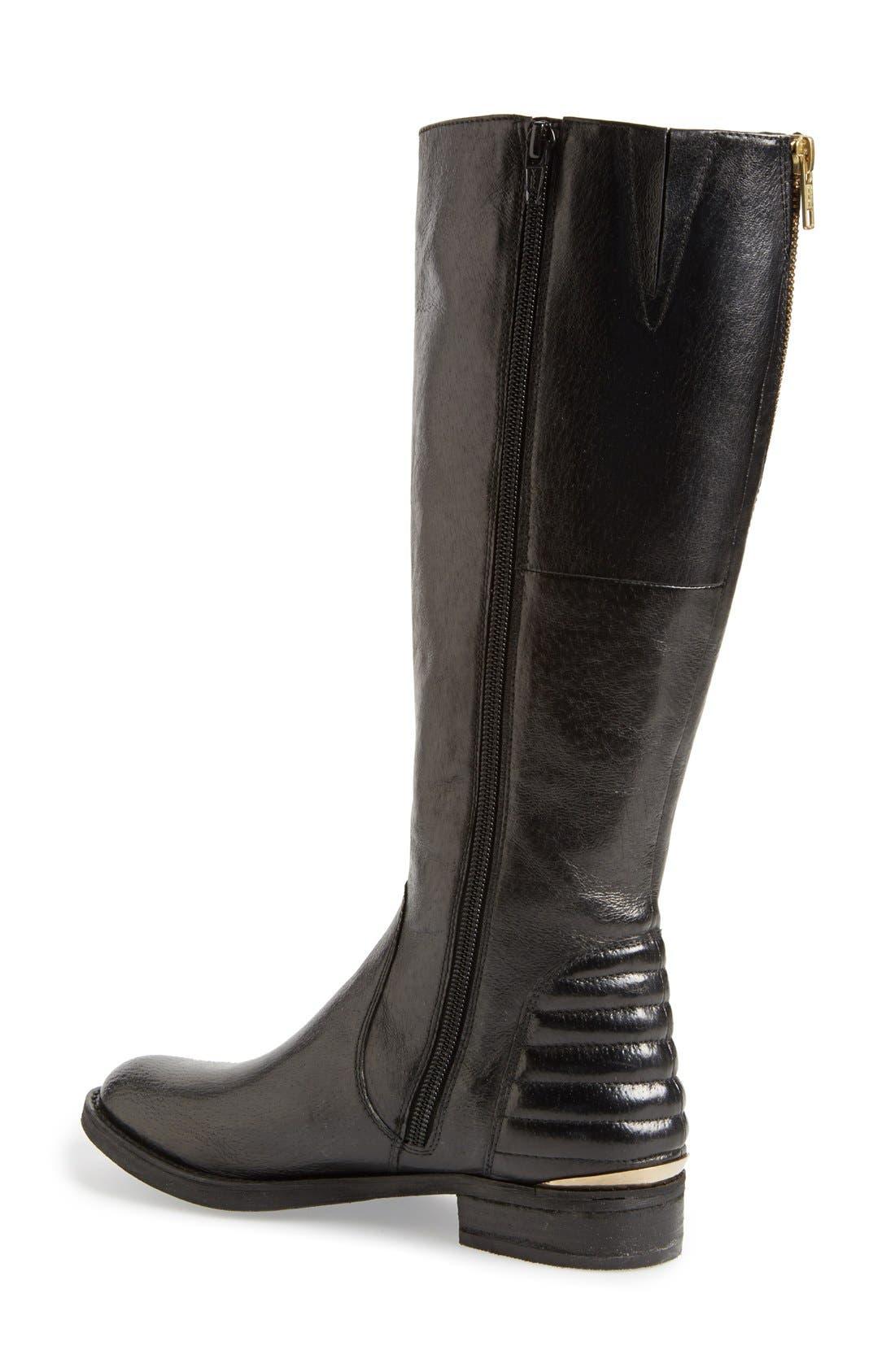 Alternate Image 2  - Steve Madden 'Abbyy' Boot (Women)