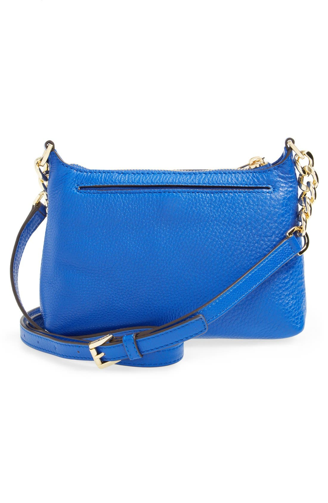 Alternate Image 3  - MICHAEL Michael Kors Crossbody Bag