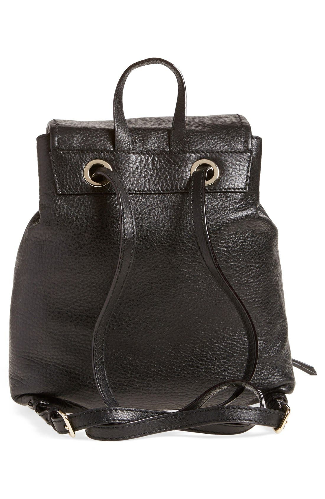 Alternate Image 3  - kate spade new york 'cobble hill - charley' backpack