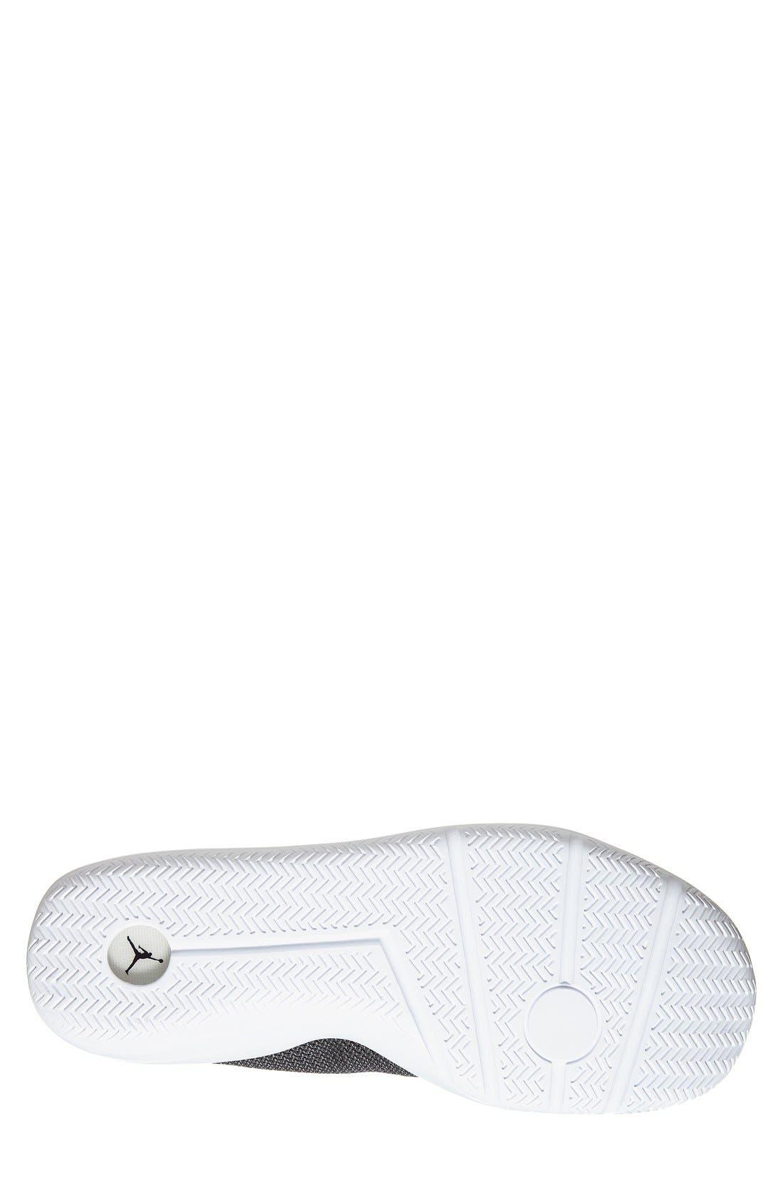 Alternate Image 4  - Nike 'Jordan Eclipse' Sneaker (Men)