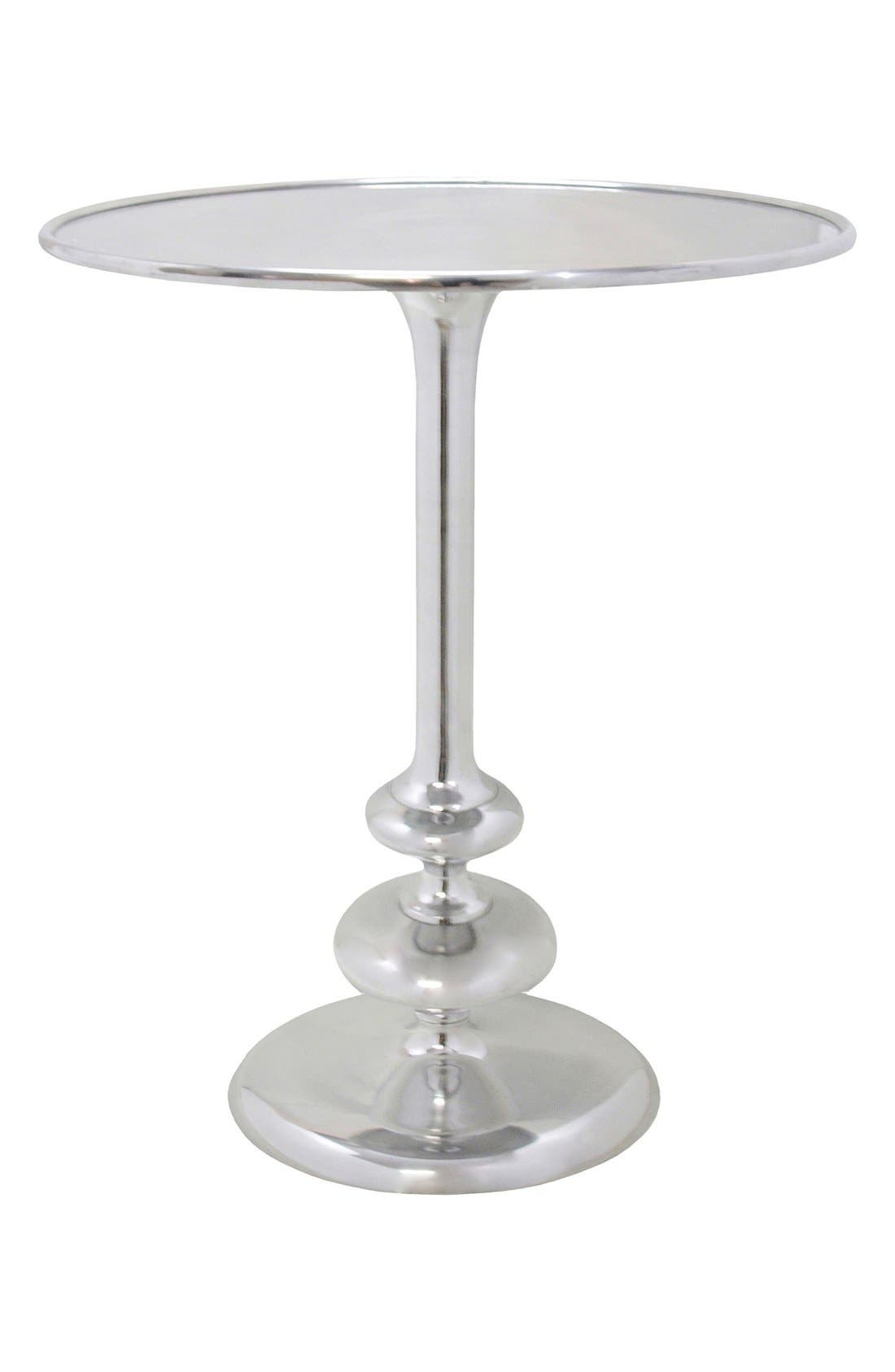 Alternate Image 1 Selected - Renwil 'Carraway' Accent Table