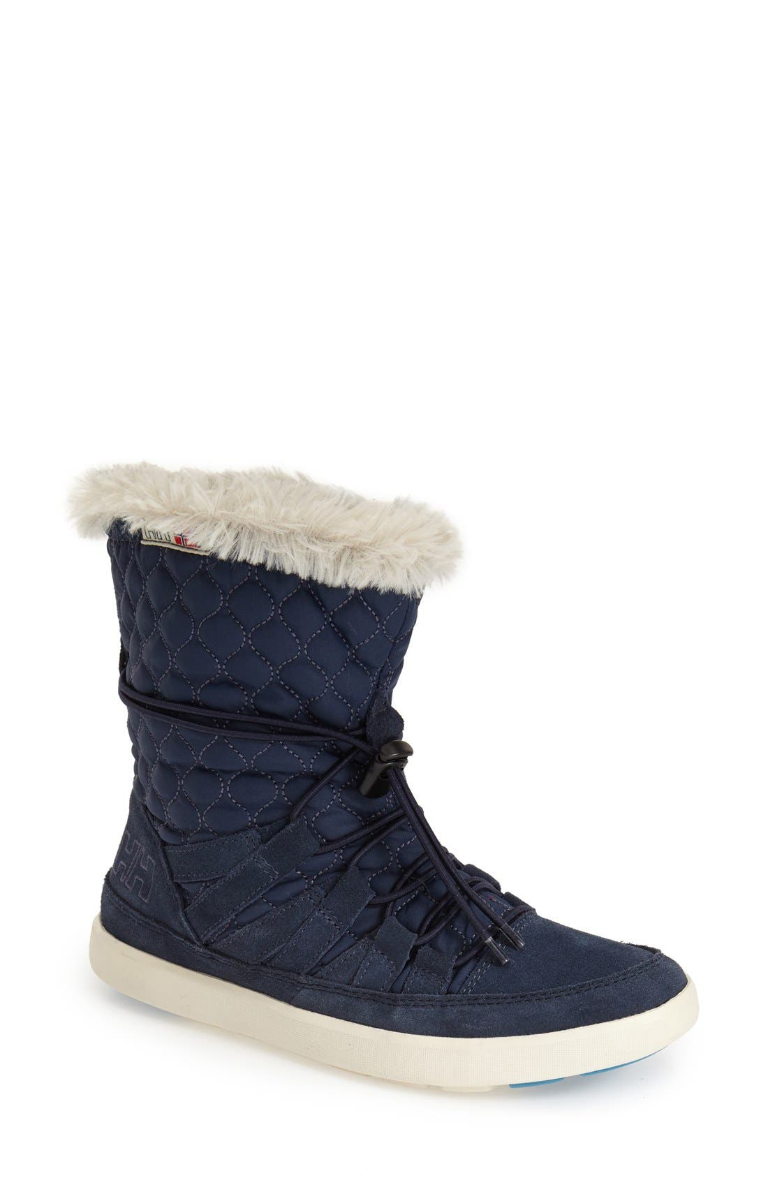 HELLY HANSEN Helly Hansen 'Harriet' Cold Weather Boot