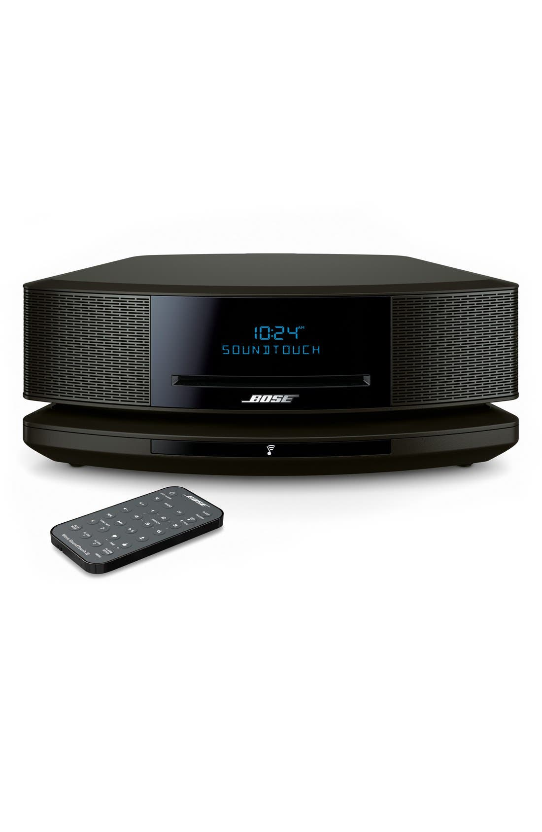Bose® Wave® SoundTouch® IV Wi-Fi® Music System