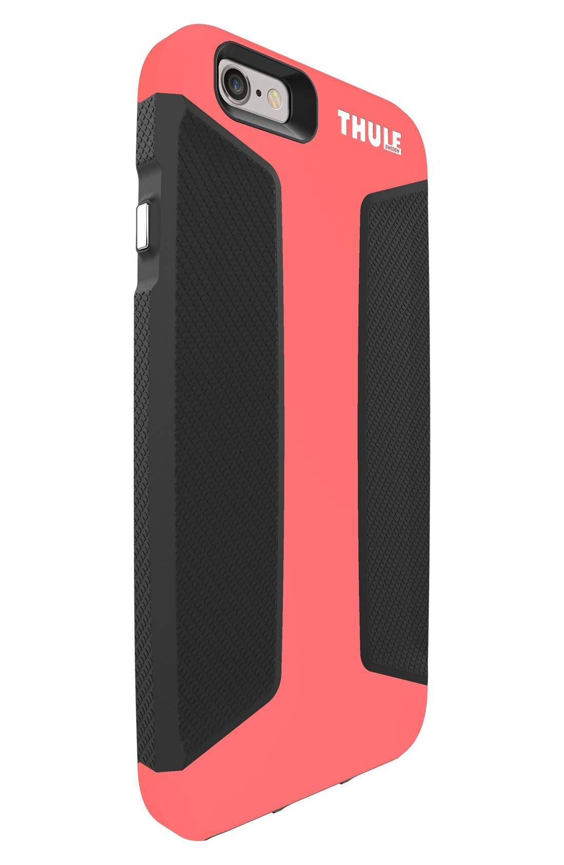 Thule Atmos X4 iPhone 6/6s Case