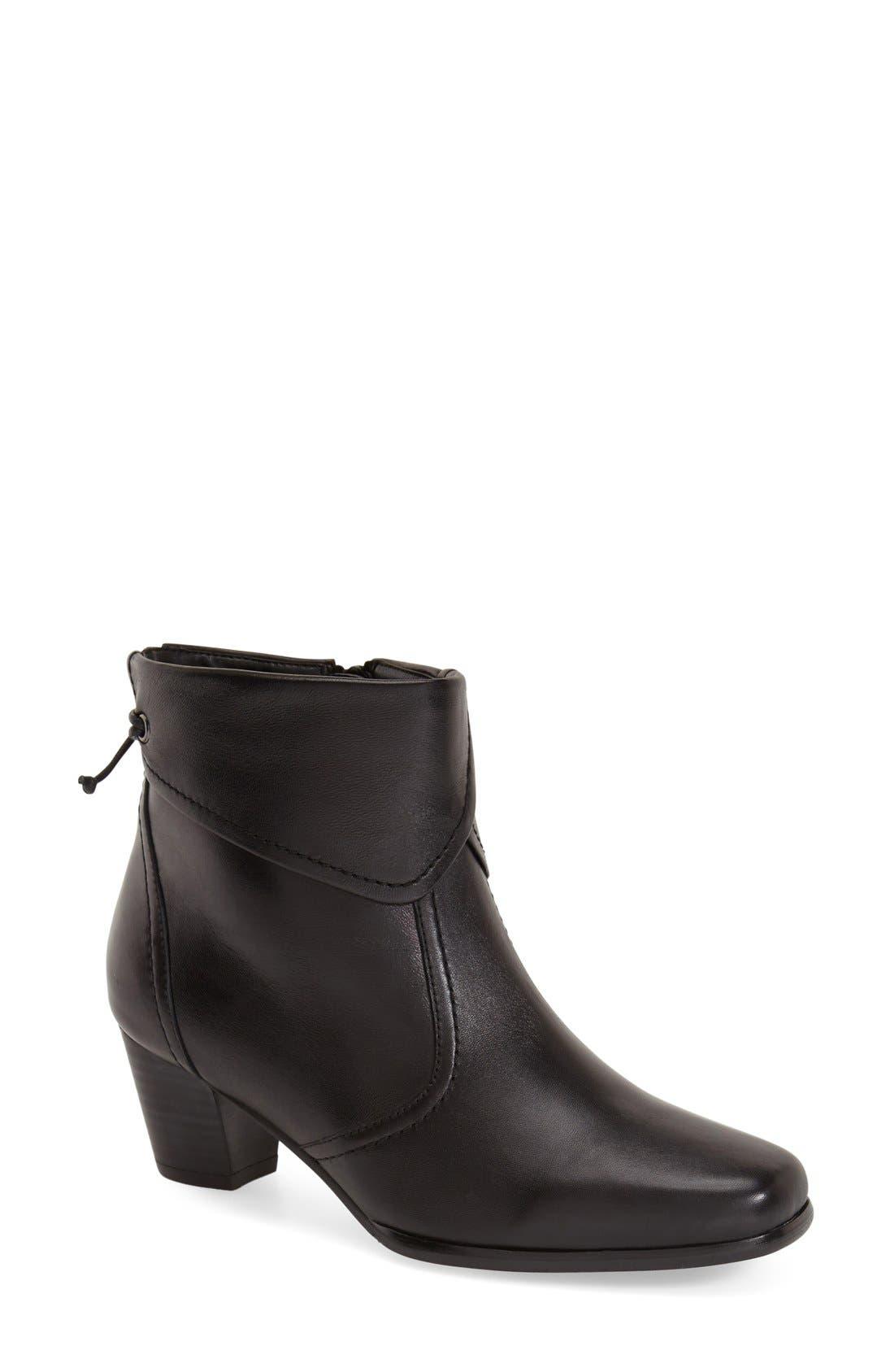 DAVID TATE 'Hilda' Boot