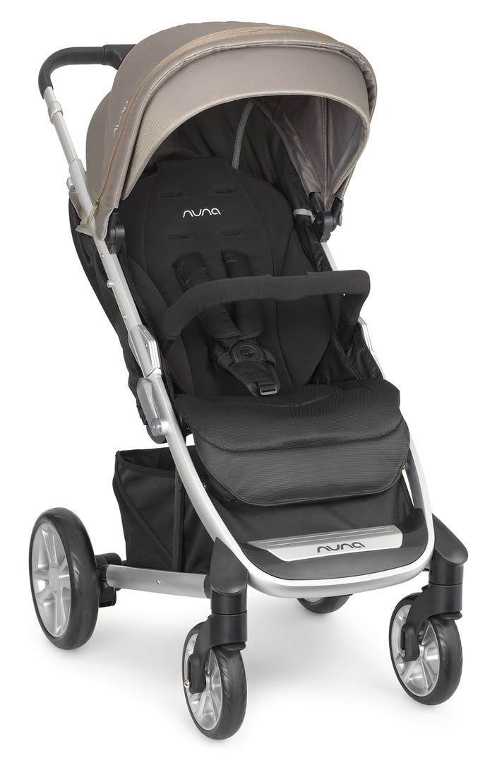 Bugaboo Strollers Amp Stroller Accessories Nordstrom