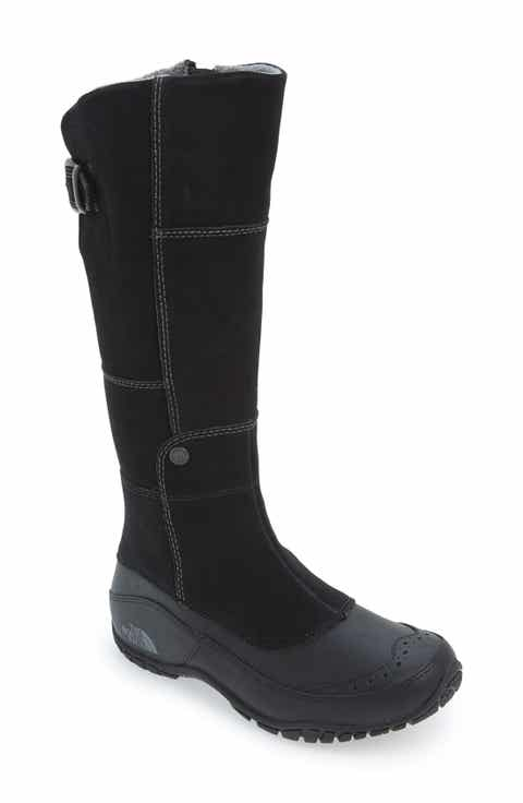 Women's Cold Weather Boots, Boots for Women   Nordstrom