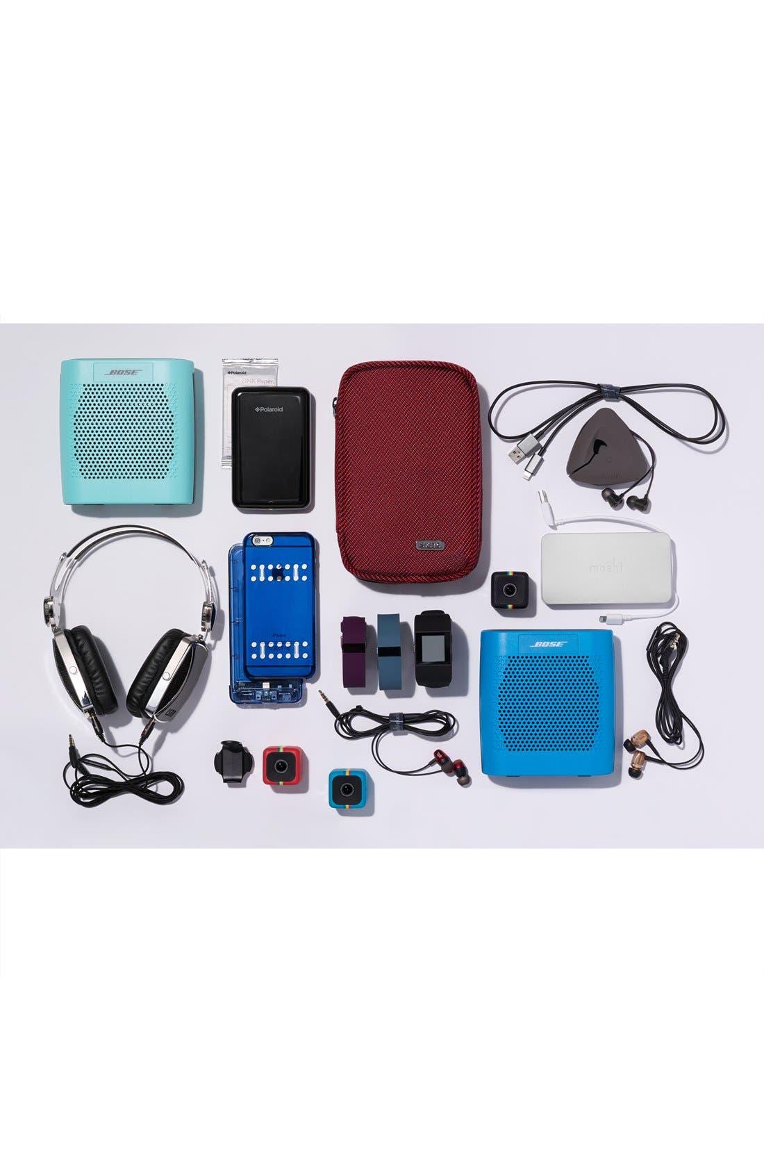 Alternate Image 6  - Bose® SoundLink® Color Bluetooth® Speaker