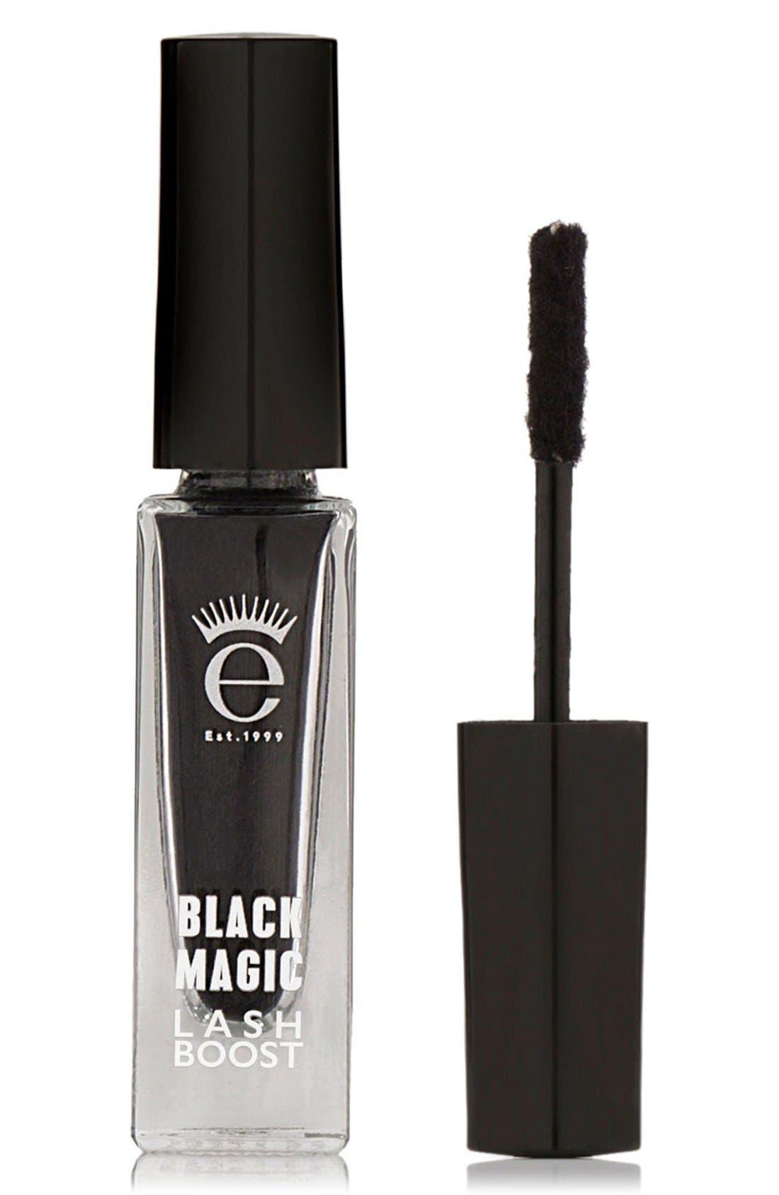 Eyeko 'Black Magic' Lash Boost Brush-On Extensions