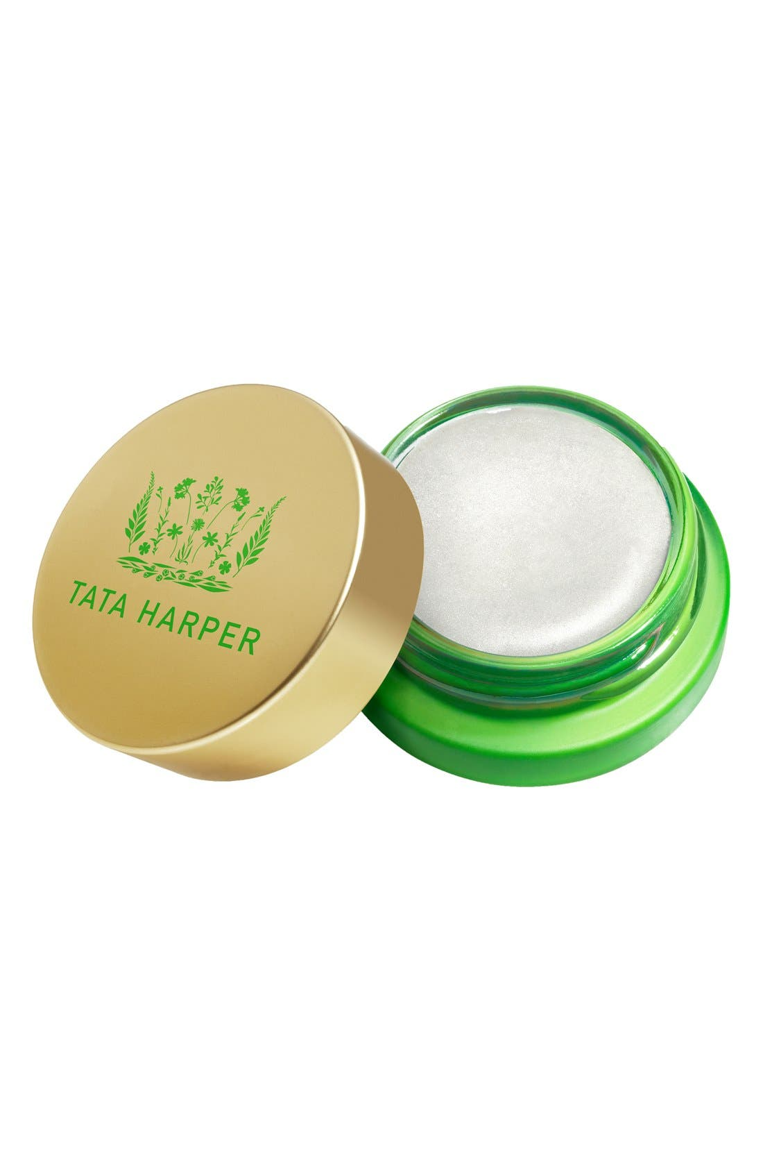 Tata Harper Highlighter