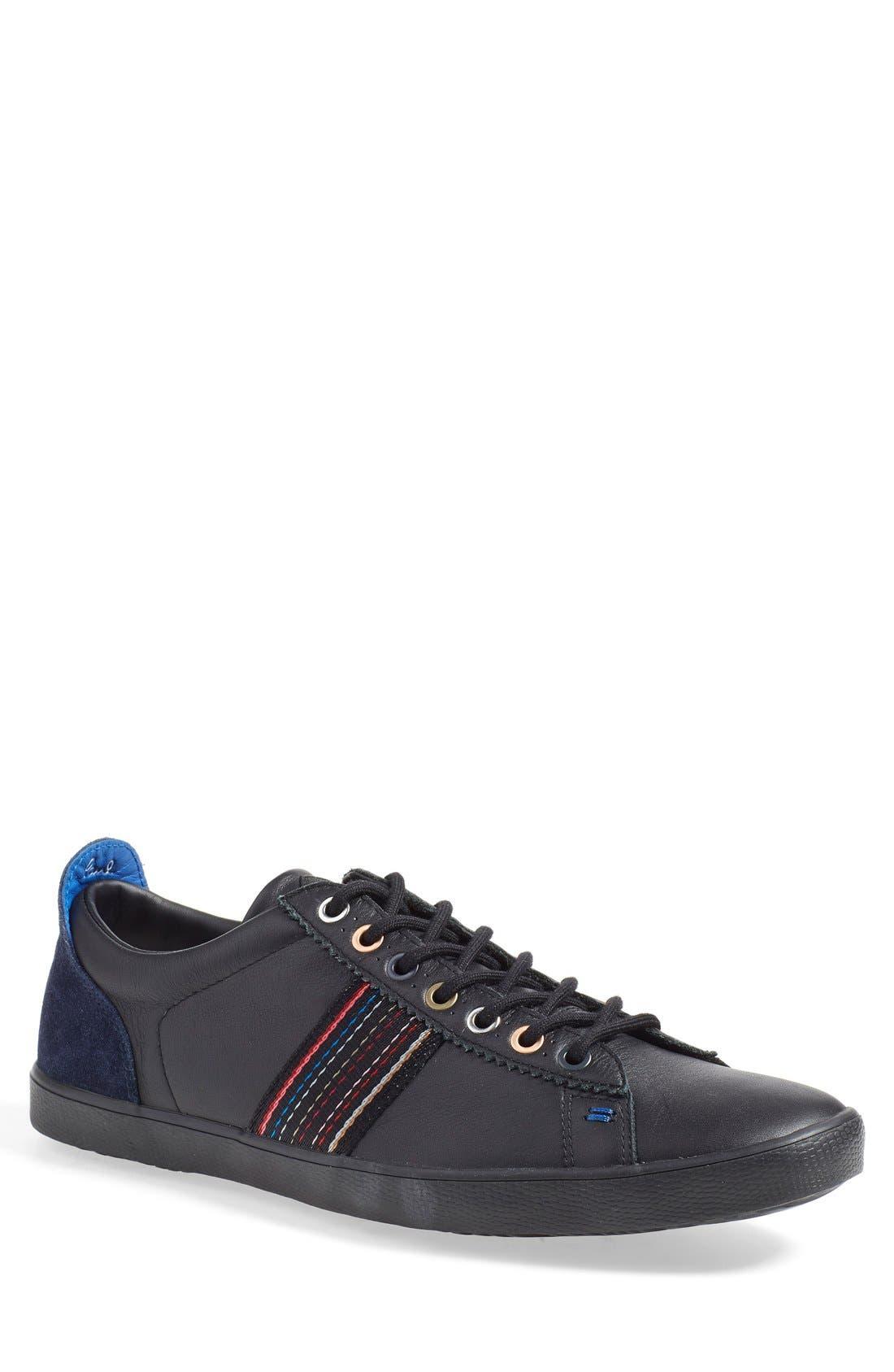 Alternate Image 1 Selected - Paul Smith 'Osmo' Sneaker (Men)