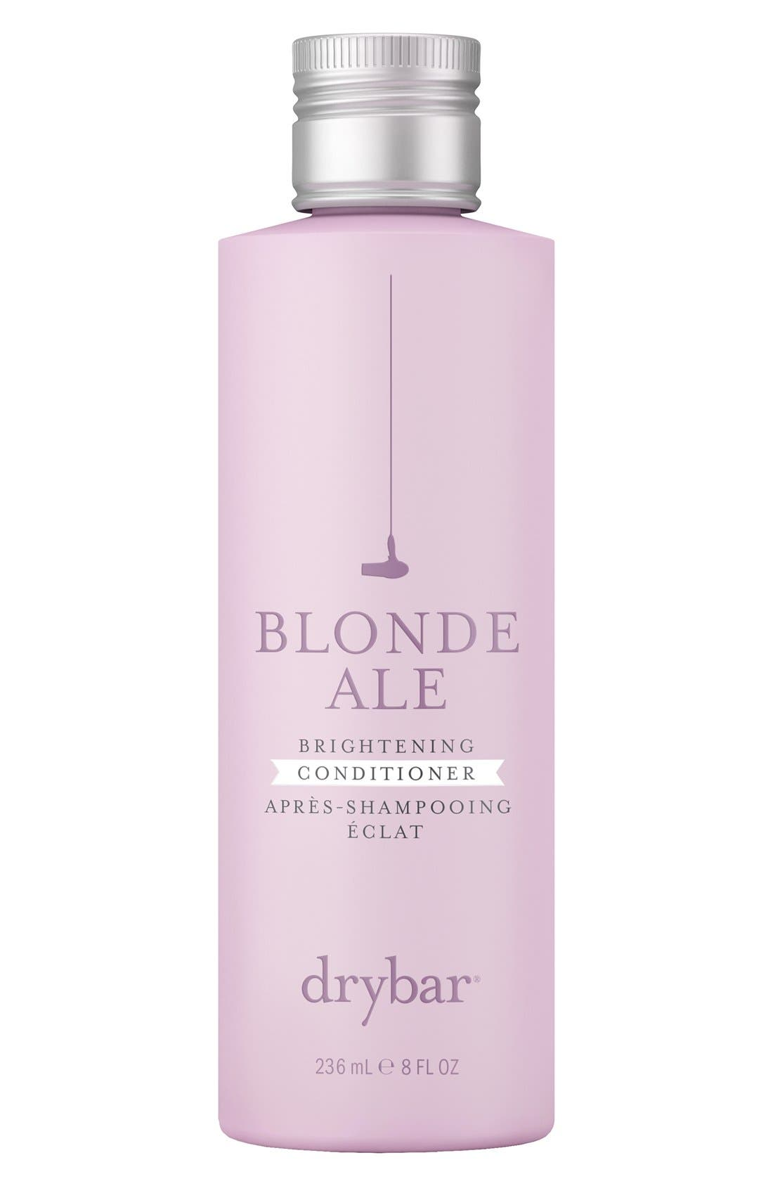 Drybar 'Blonde Ale' Brightening Conditioner