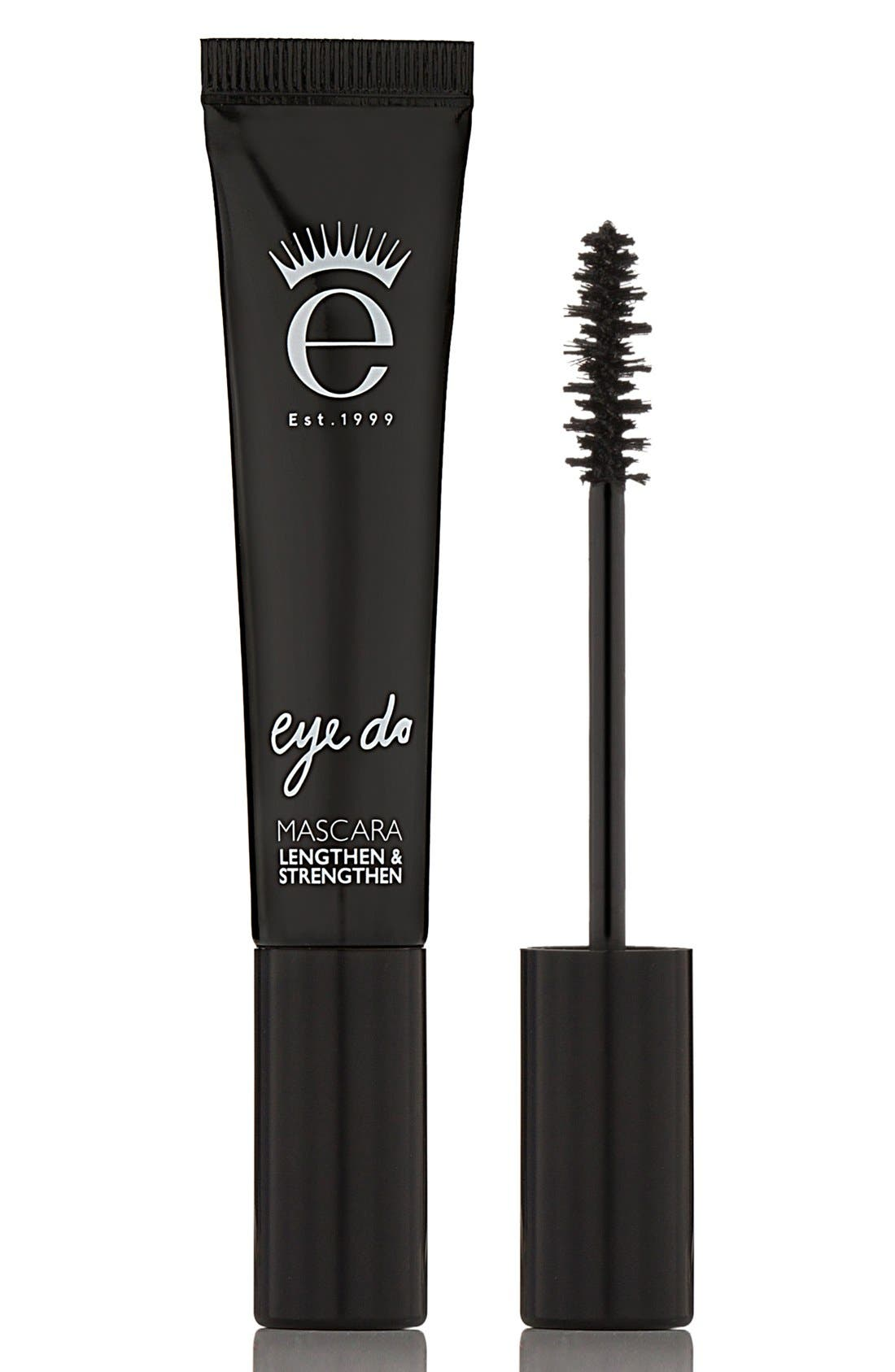 Eyeko 'Eye Do' Lash Enhancing Mascara