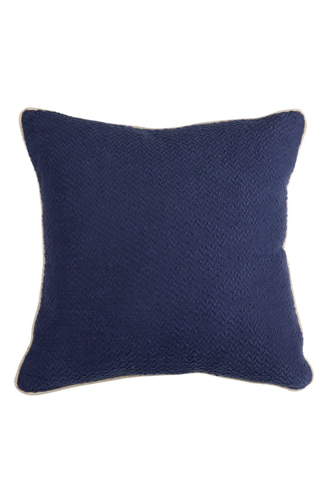 Villa Home Collections 'Razia' Pillow