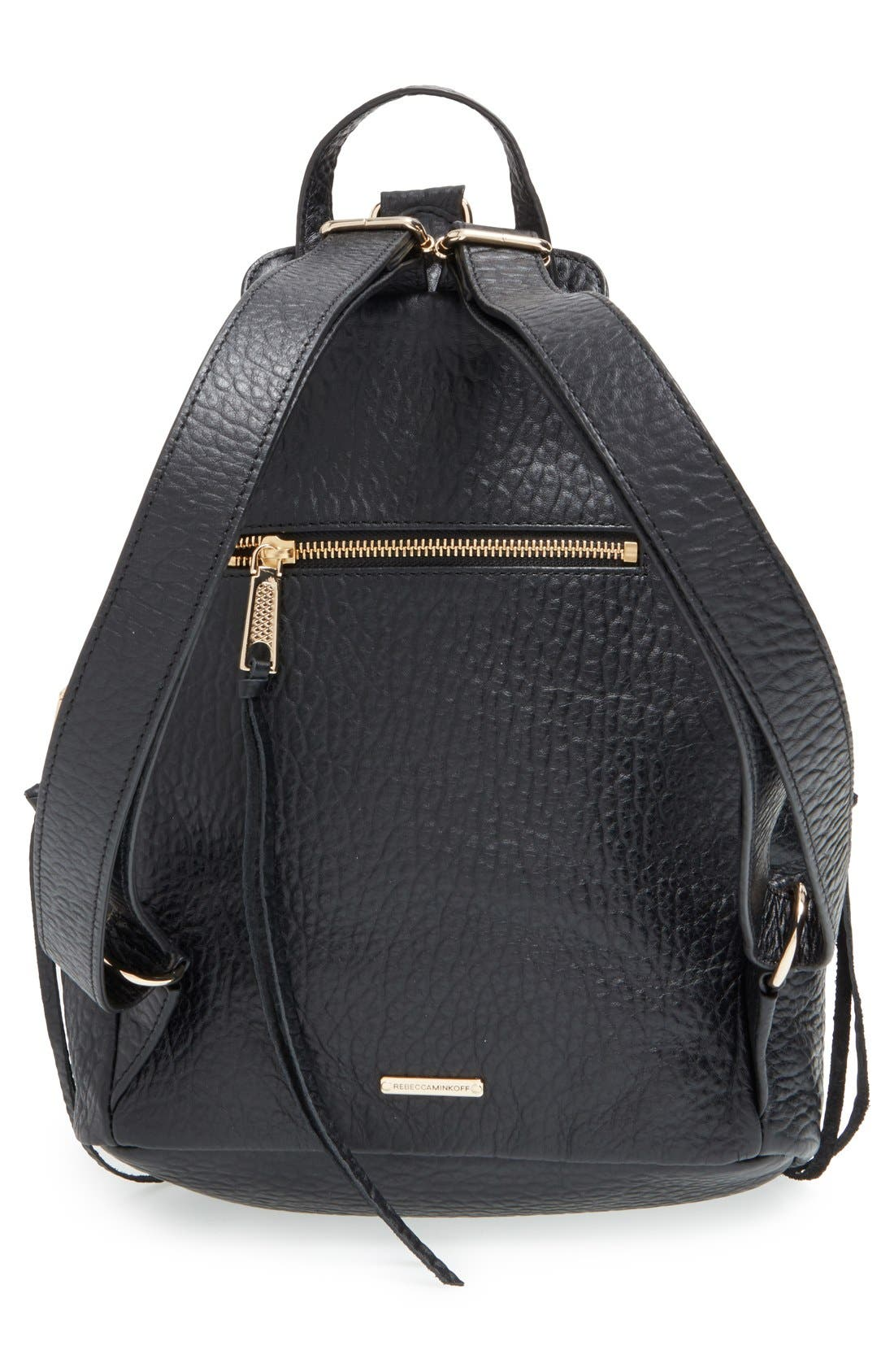 Alternate Image 3  - Rebecca Minkoff 'Julian' Backpack